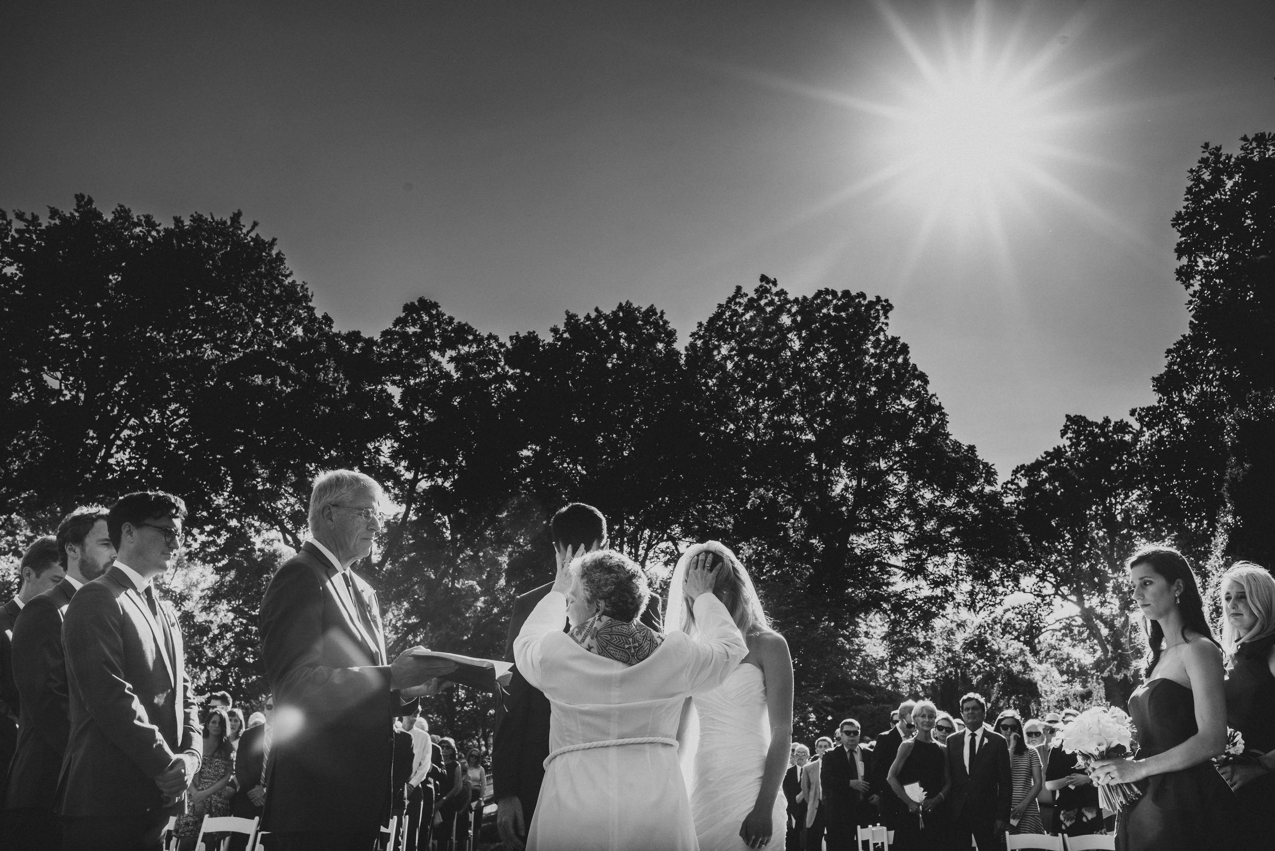 oatlands estate weddings.JPG