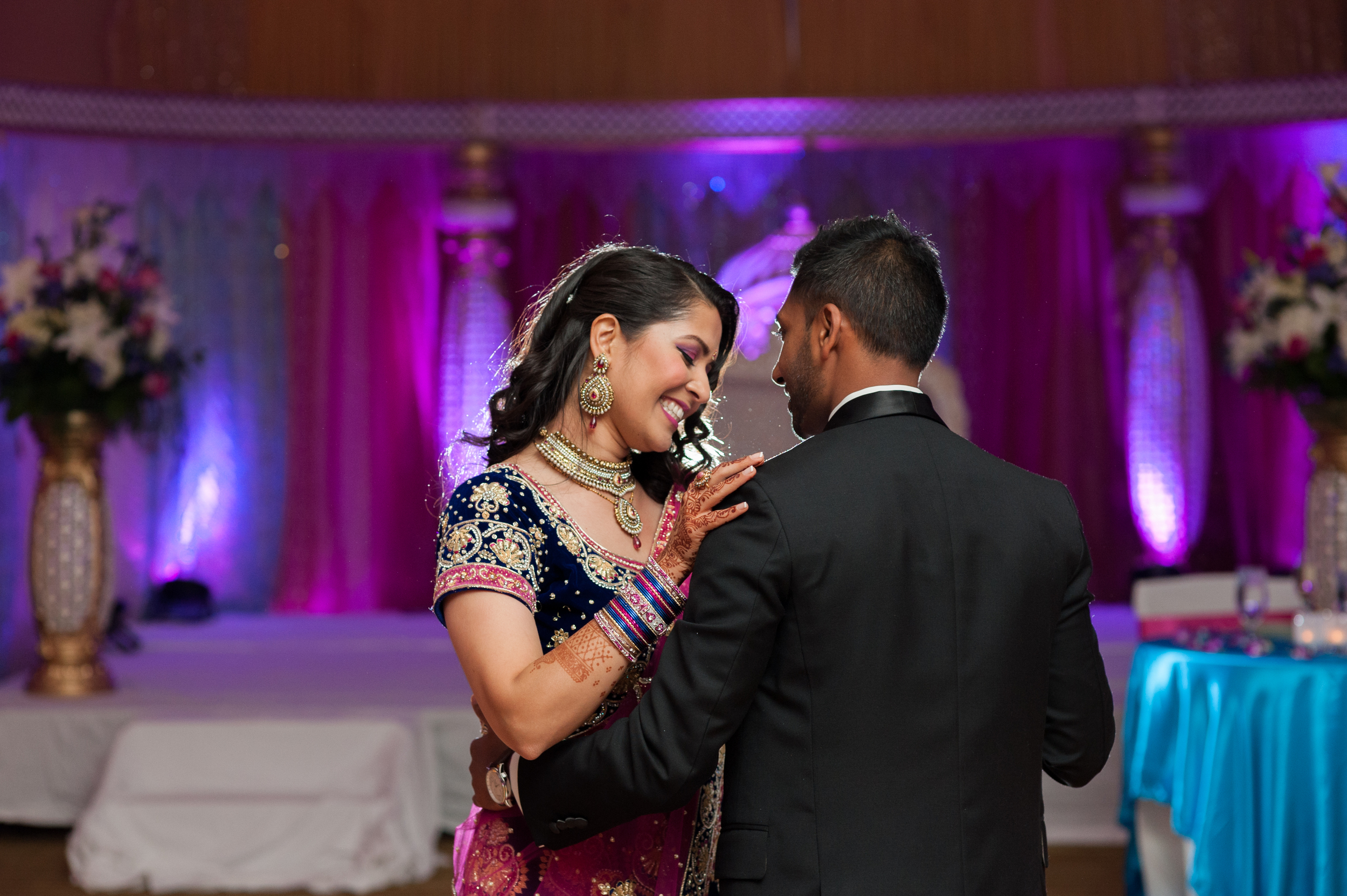 Indian Wedding Photographers Washington DC.jpg