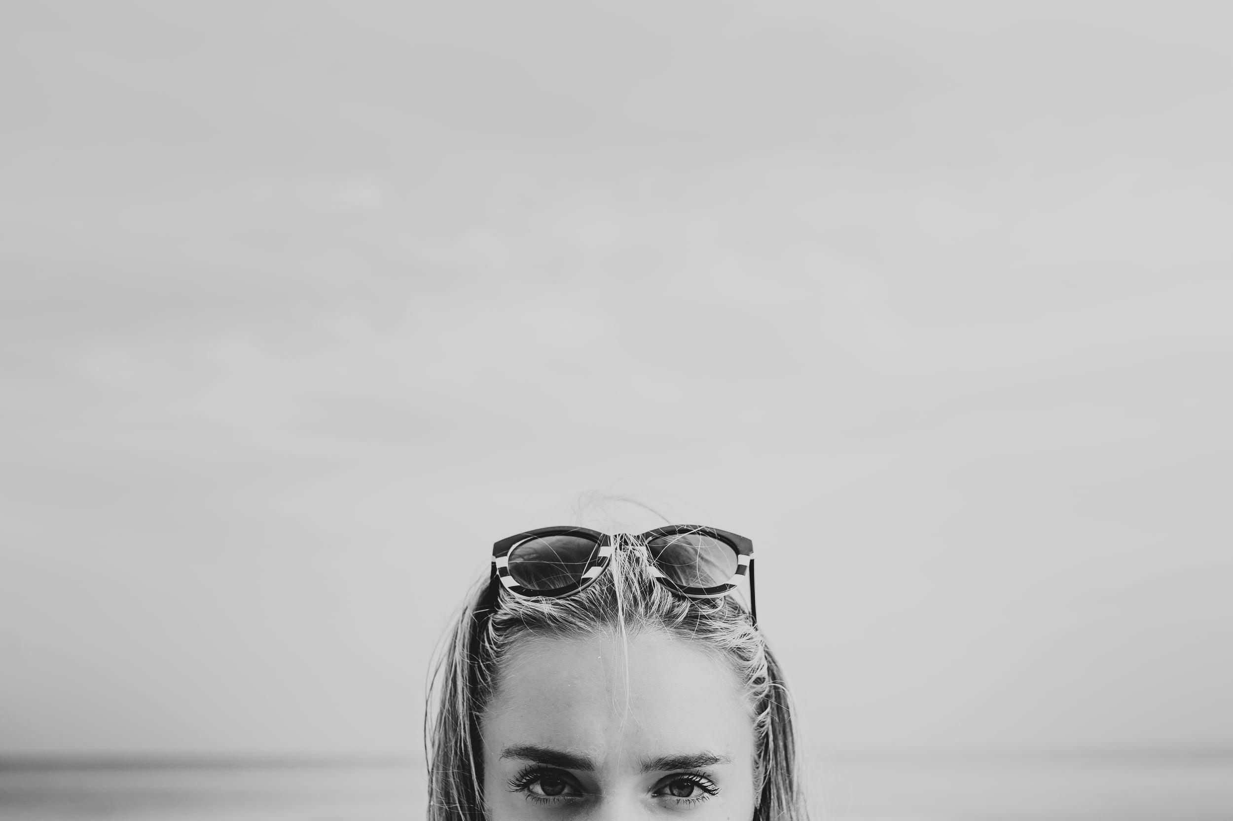 Photographer Mantas Kubilinskas-6.JPG