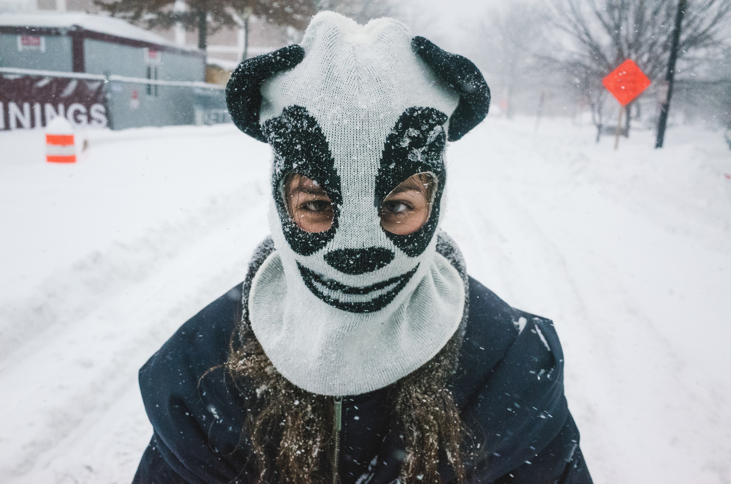 Blizzard Jonas Washington DC 2016 Photographer Mantas Kubilinskas-26.jpg