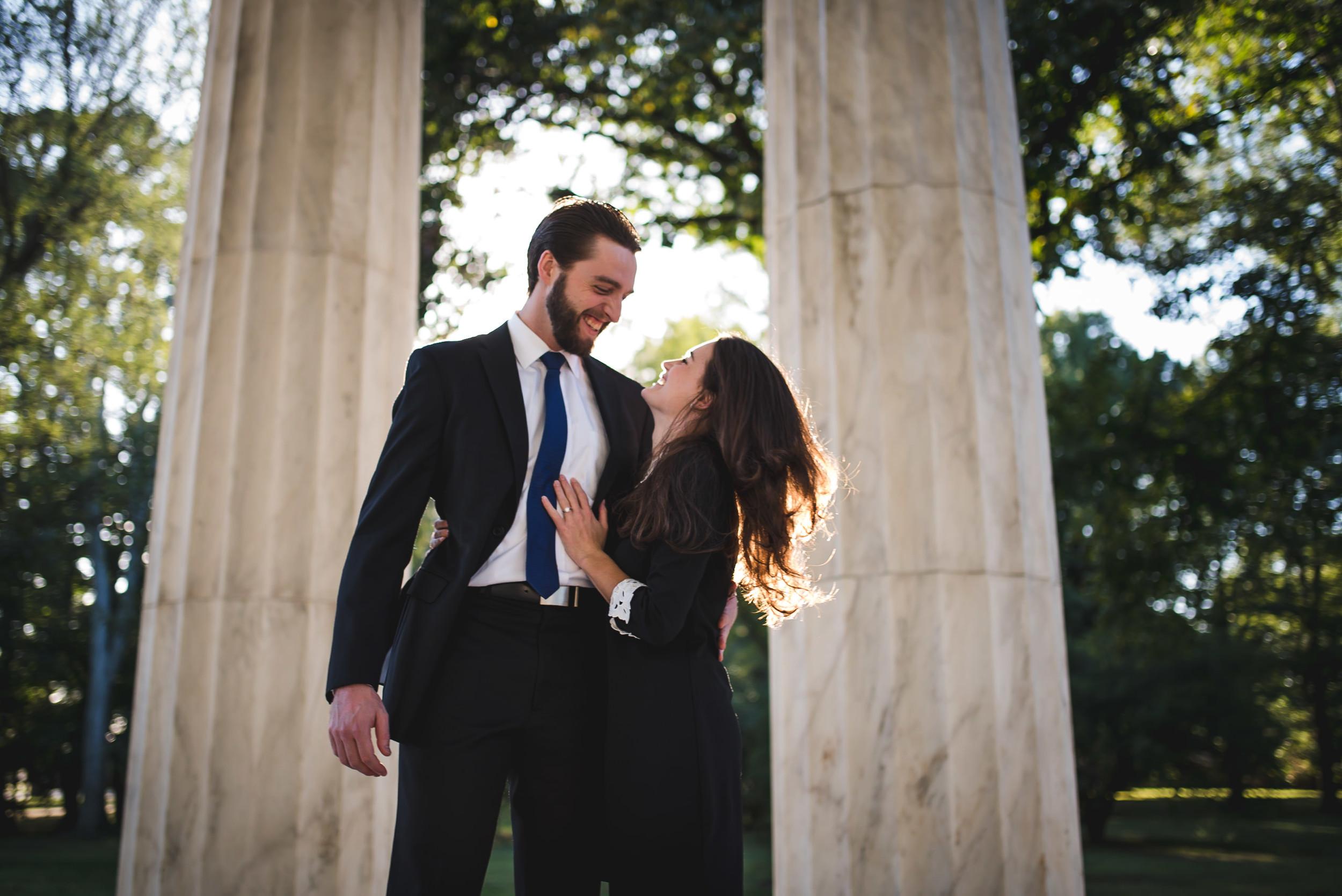 best engagement photographers washington dc Mantas Kubilinskas-2.jpg