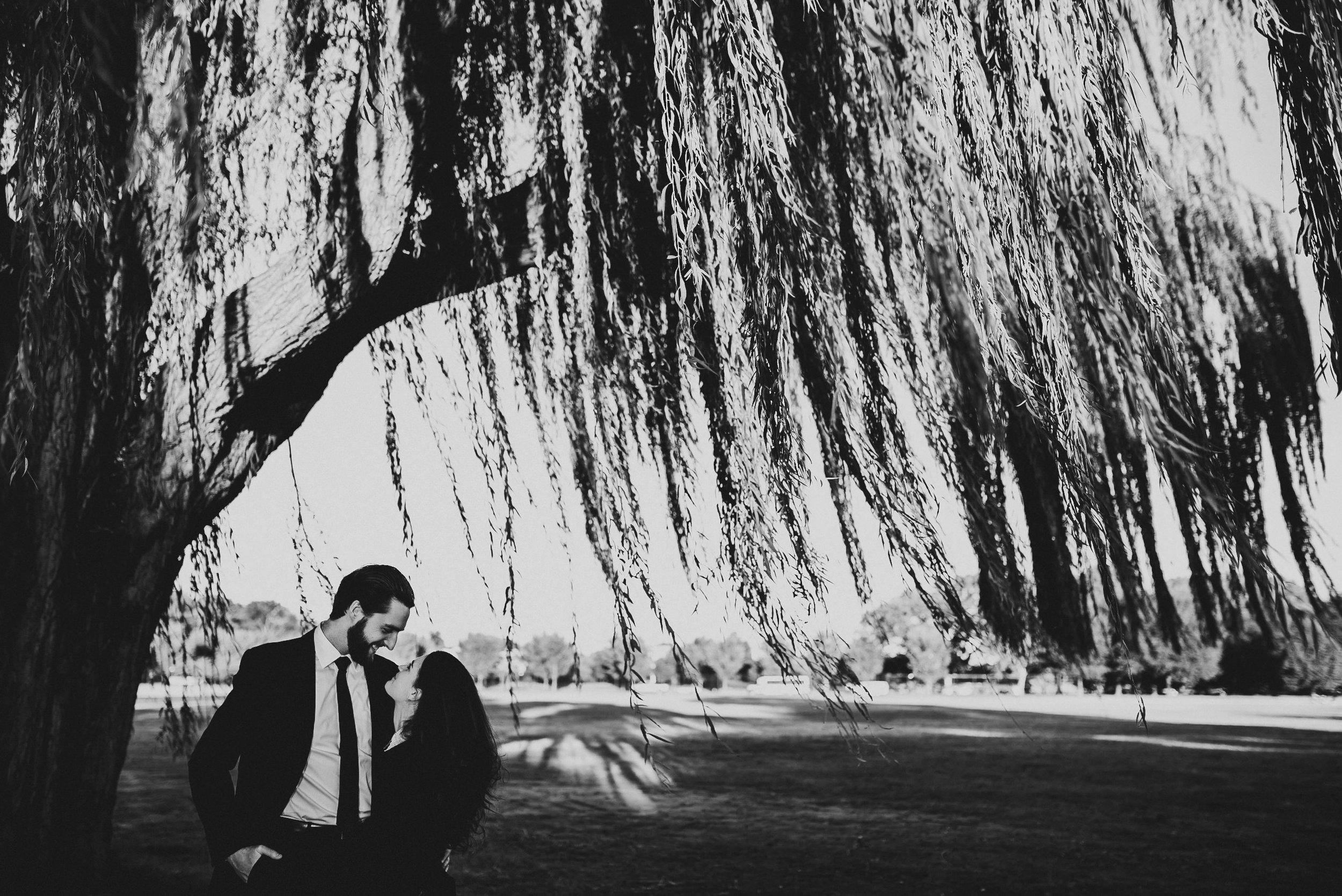 best engagement photographers washington dc Mantas Kubilinskas-13.jpg
