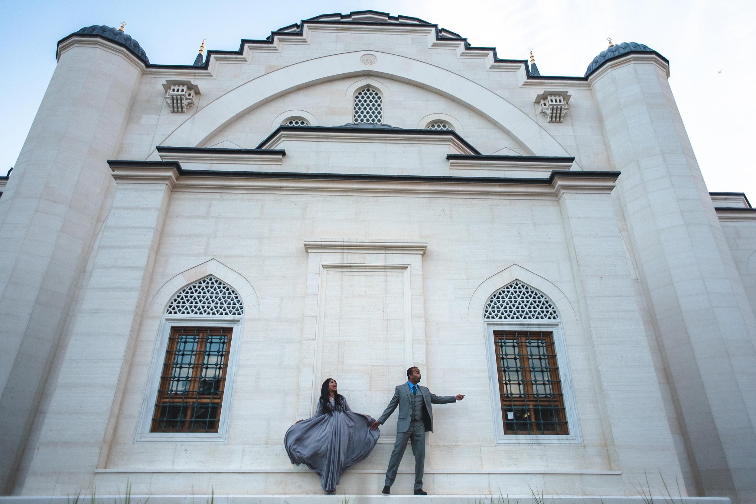 Diyanet Center of America Engagement Photographer Mantas Kubilinskas-3.jpg