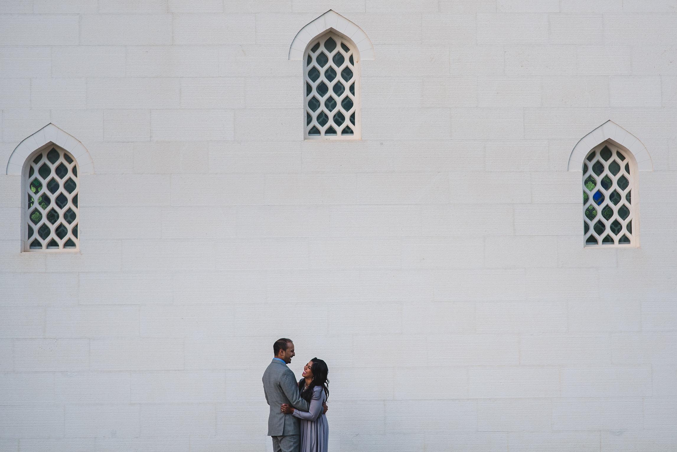 Diyanet Center of America Engagement Photographer Mantas Kubilinskas.jpg