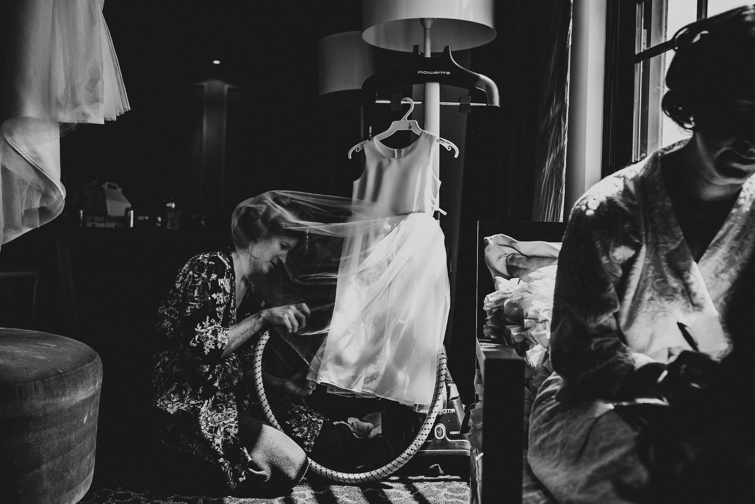 Wedding at W Hotel Washington DC by Mantas Kubilinskas-3.jpg