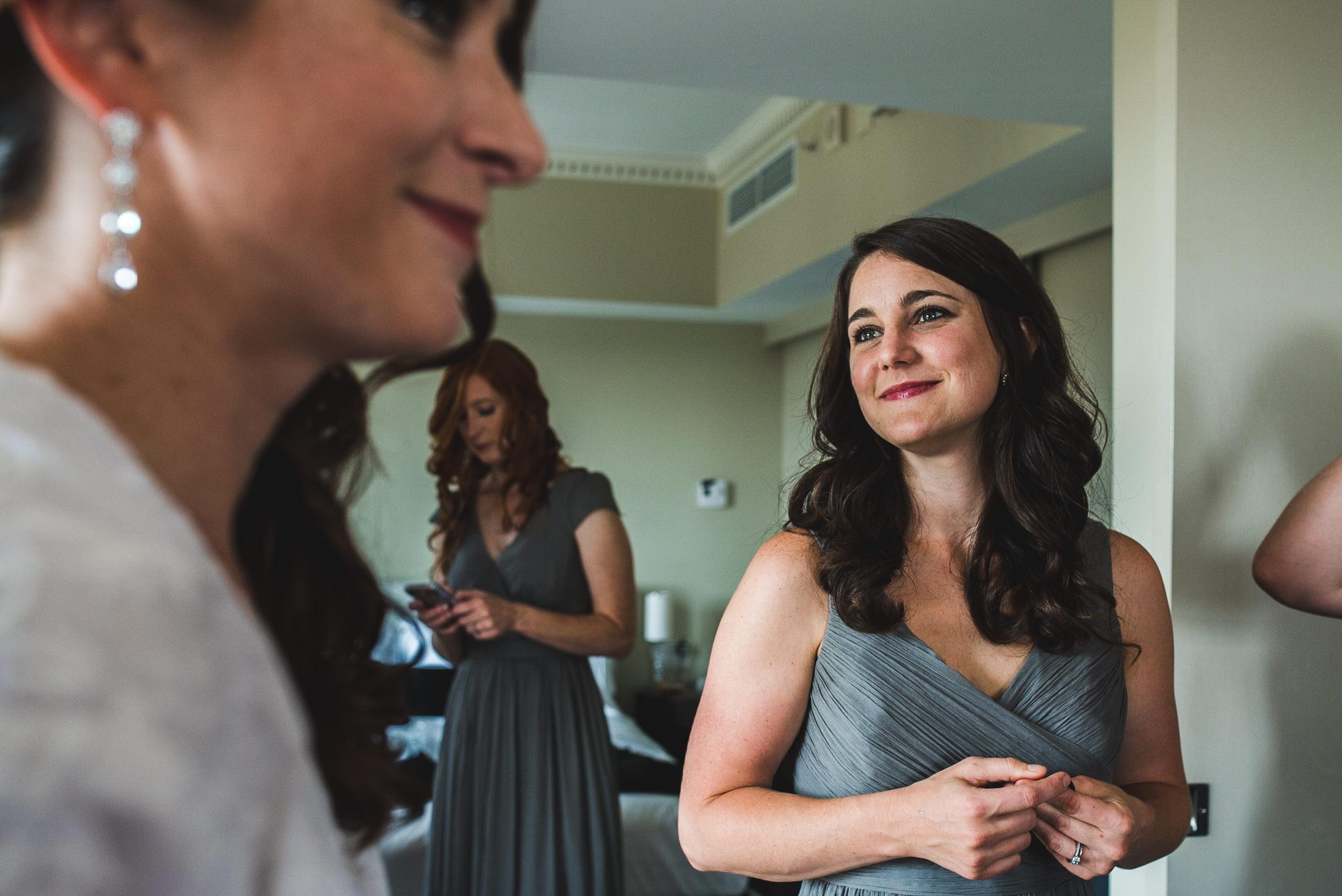 Wedding at W Hotel Washington DC by Mantas Kubilinskas-5.jpg