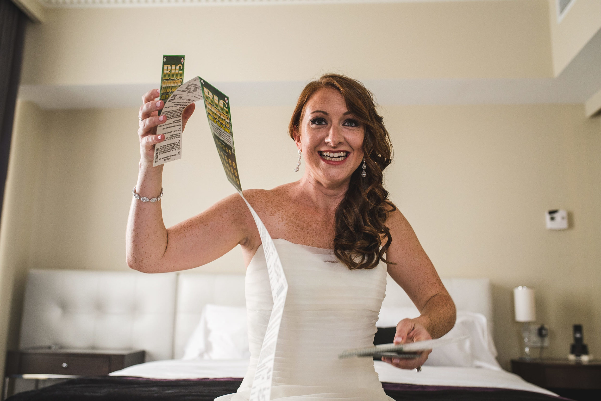 Wedding at W Hotel Washington DC by Mantas Kubilinskas-6.jpg