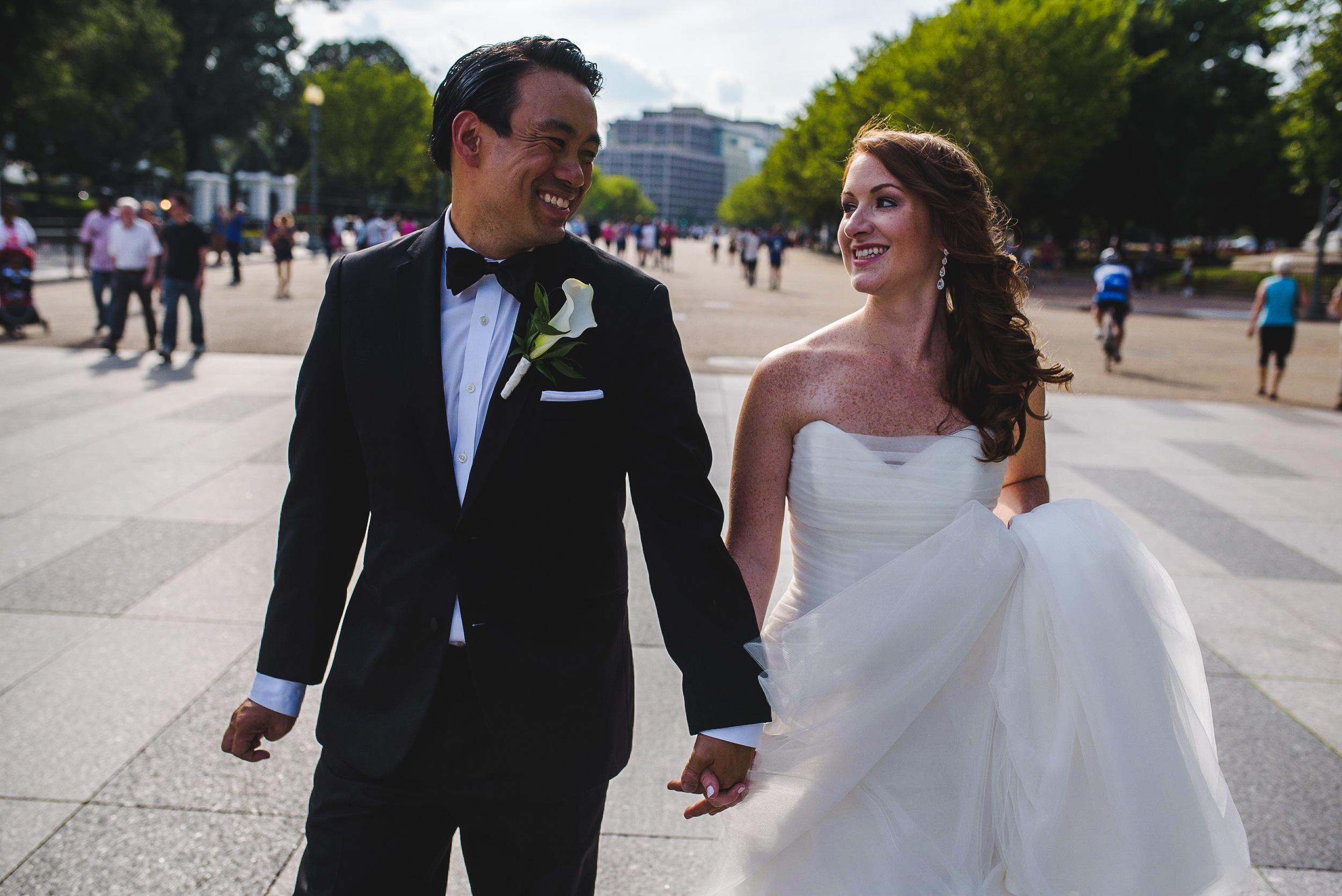 Wedding at W Hotel Washington DC by Mantas Kubilinskas-8.jpg