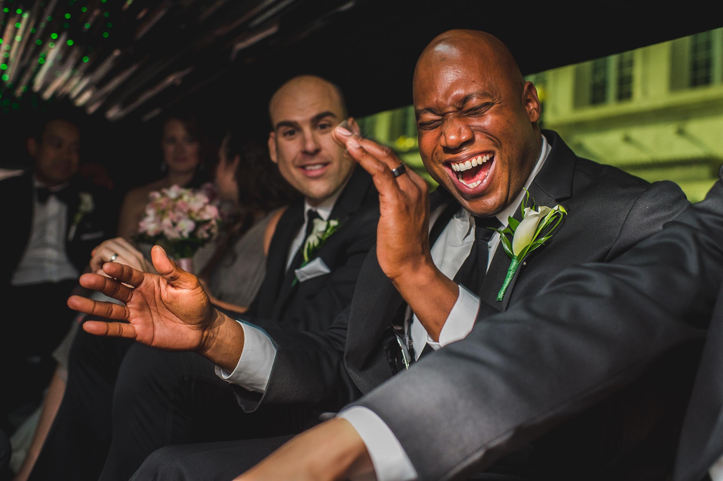 Wedding at W Hotel Washington DC by Mantas Kubilinskas-10.jpg