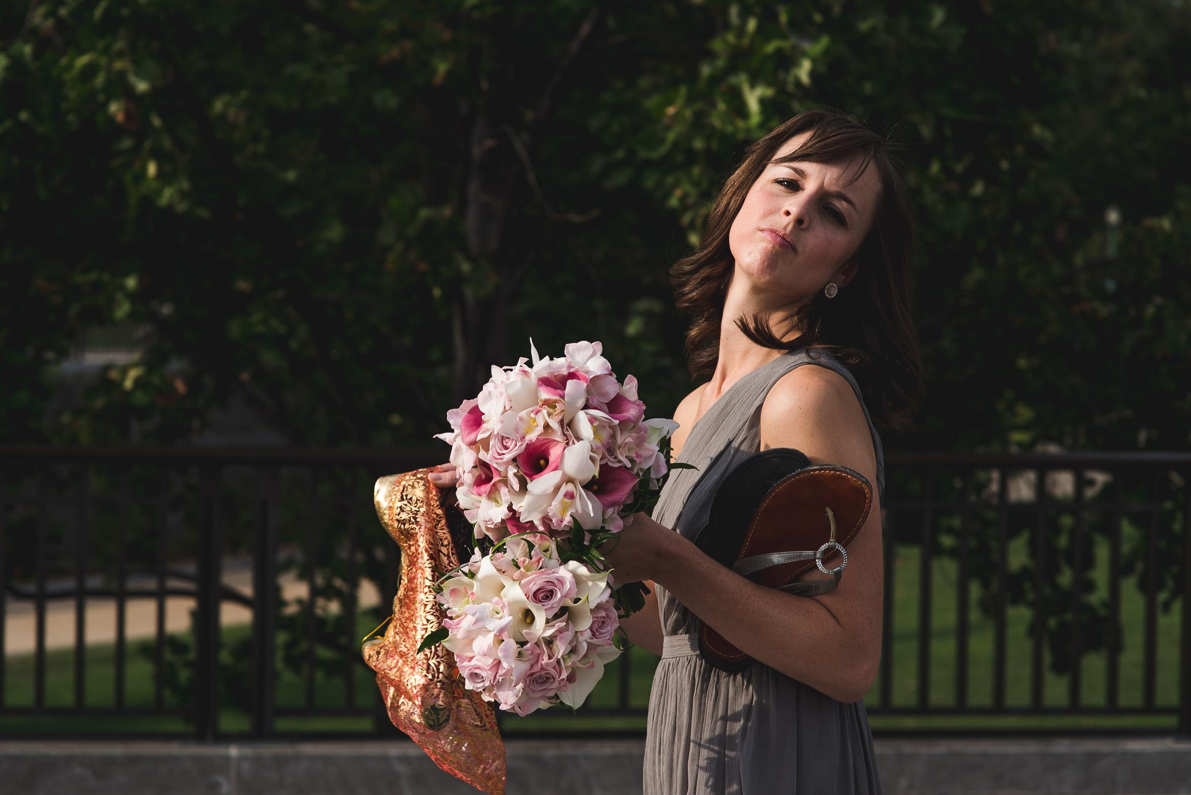 Wedding at W Hotel Washington DC by Mantas Kubilinskas-12.jpg