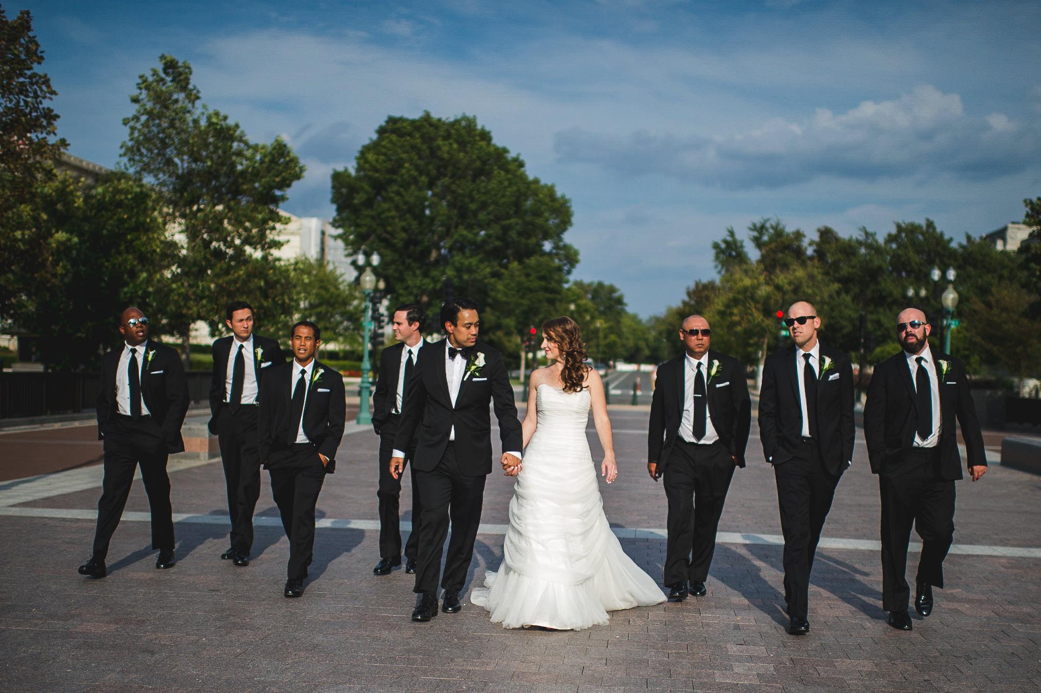 Wedding at W Hotel Washington DC by Mantas Kubilinskas-13.jpg