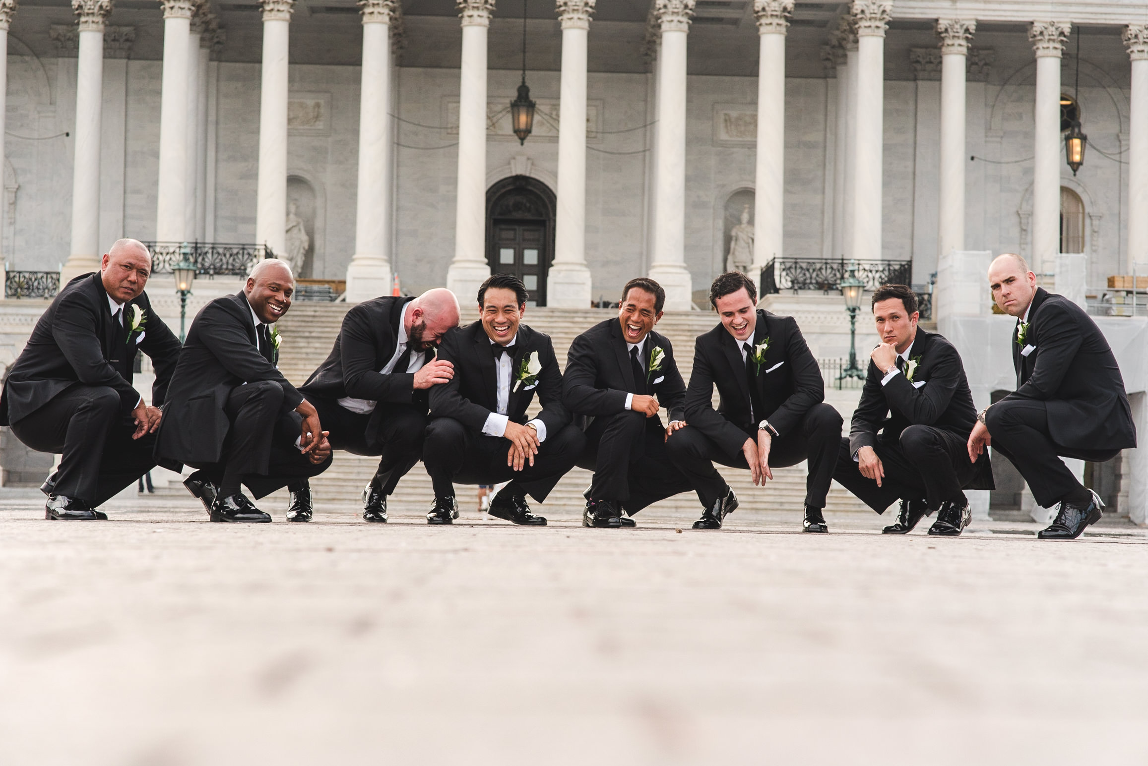 Wedding at W Hotel Washington DC by Mantas Kubilinskas-14.jpg