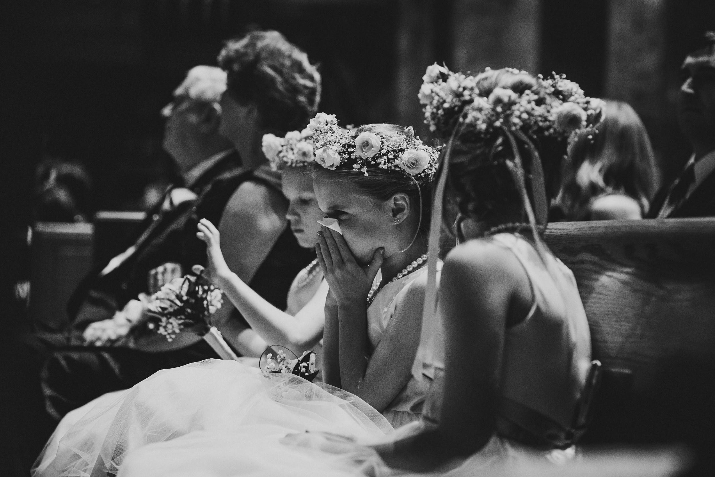 Wedding at W Hotel Washington DC by Mantas Kubilinskas-17.jpg