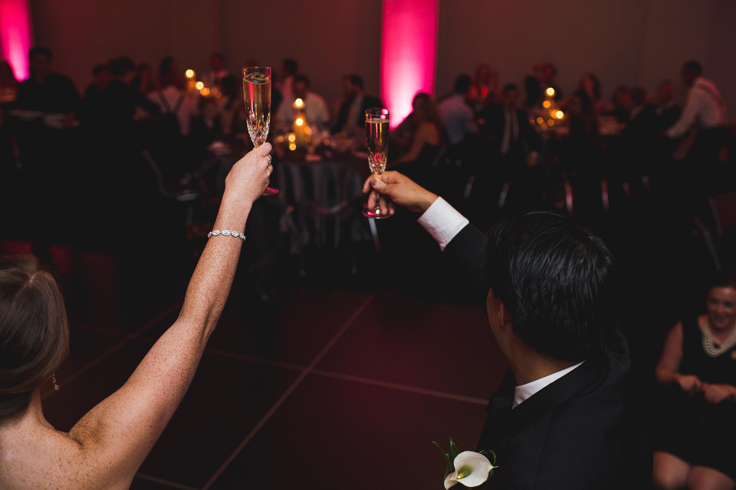 Wedding at W Hotel Washington DC by Mantas Kubilinskas-22.jpg