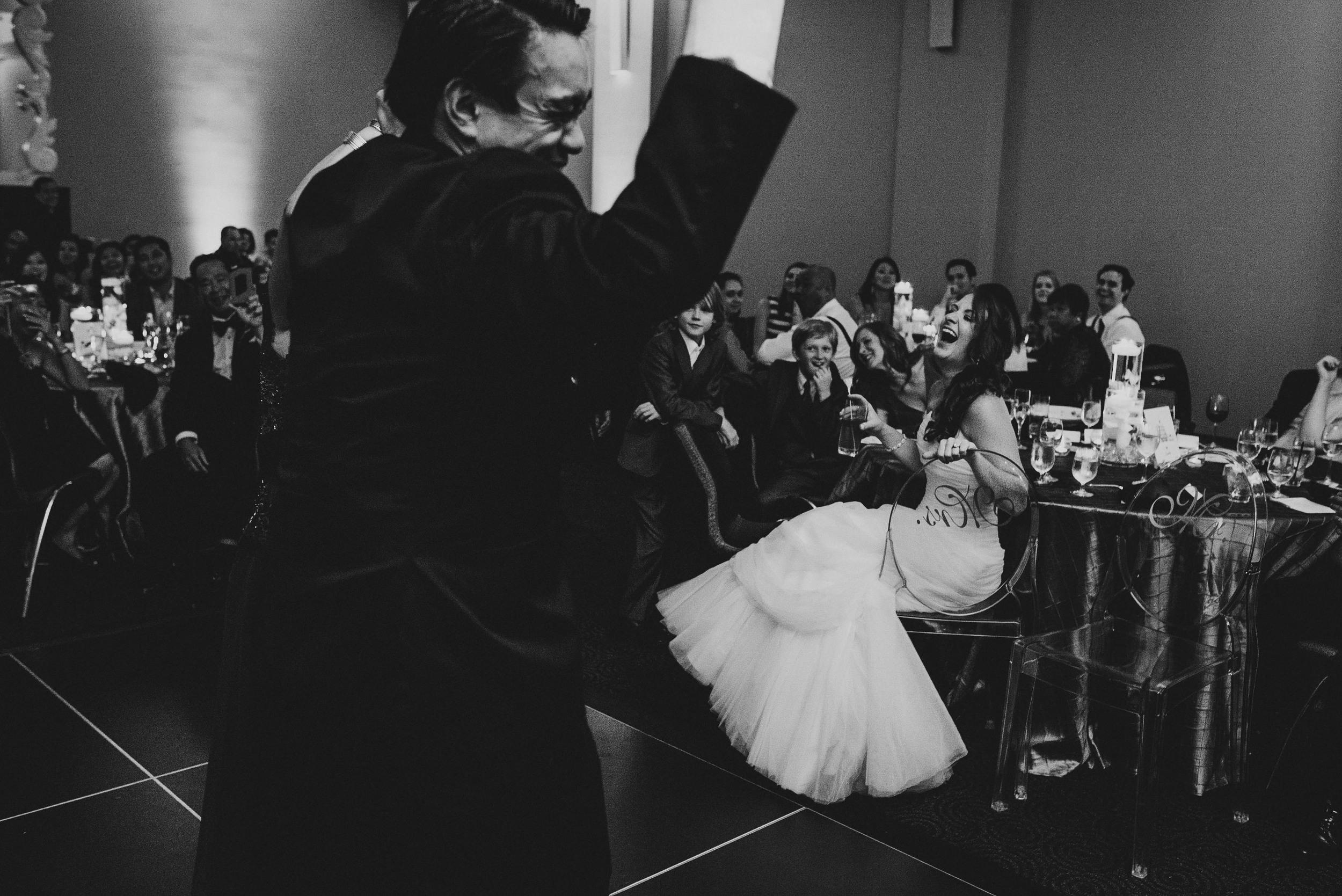 Wedding at W Hotel Washington DC by Mantas Kubilinskas-23.jpg