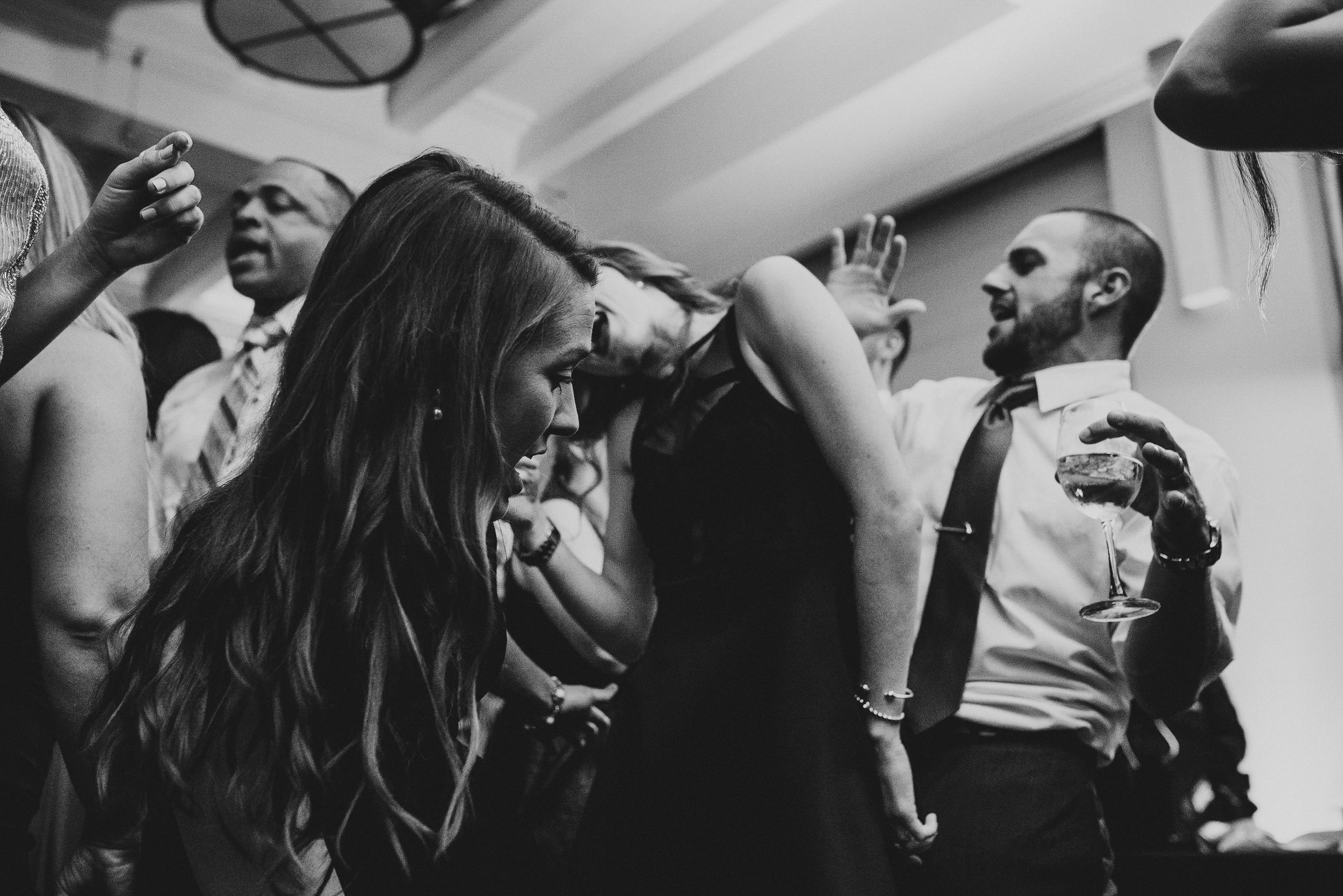 Wedding at W Hotel Washington DC by Mantas Kubilinskas-29.jpg