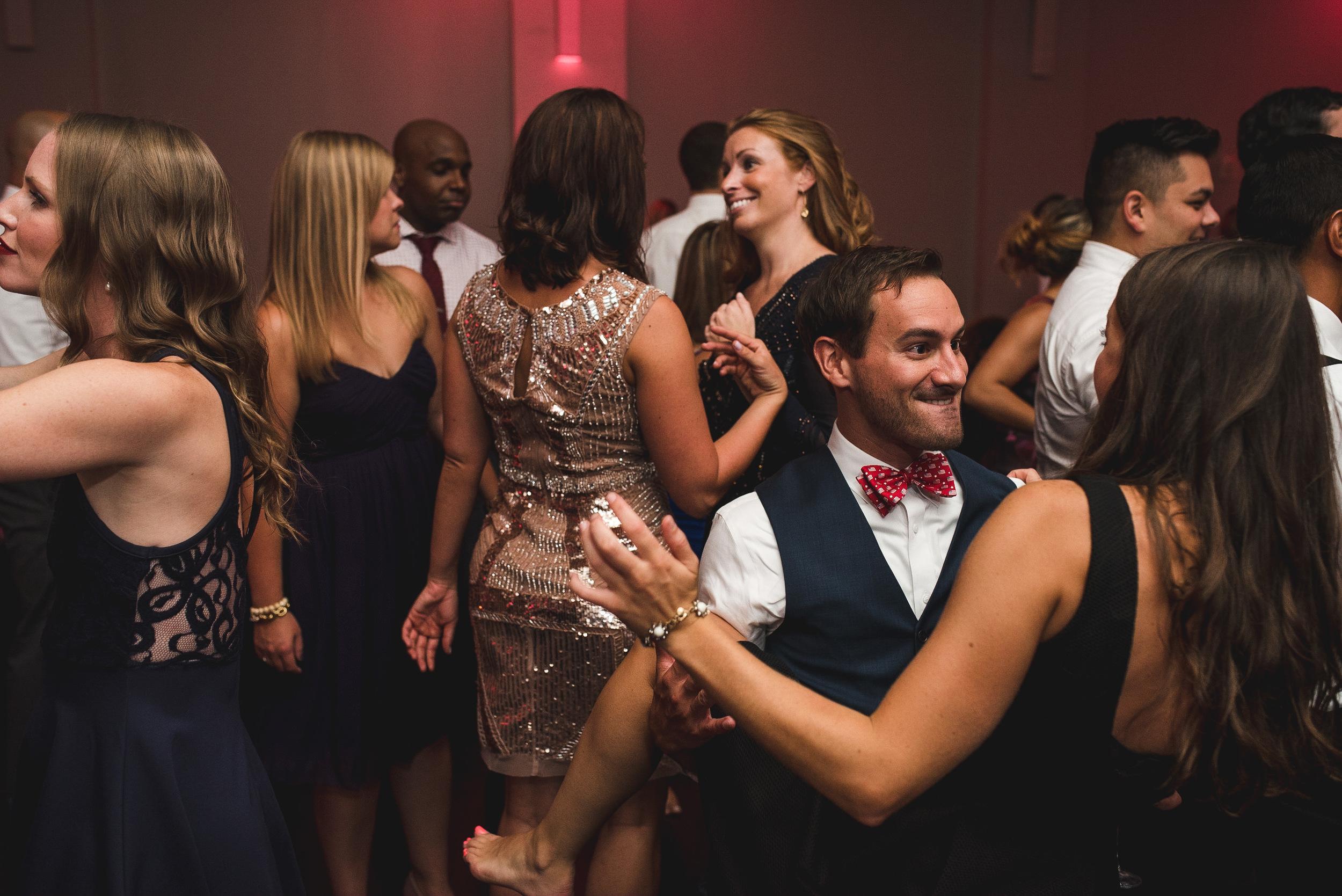 Wedding at W Hotel Washington DC by Mantas Kubilinskas-30.jpg