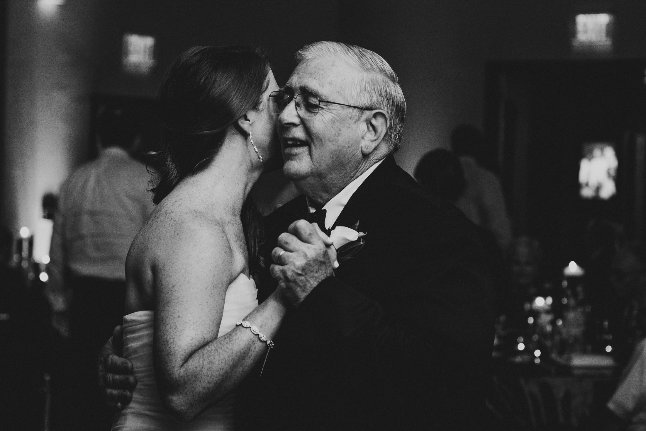 Wedding at W Hotel Washington DC by Mantas Kubilinskas-34.jpg