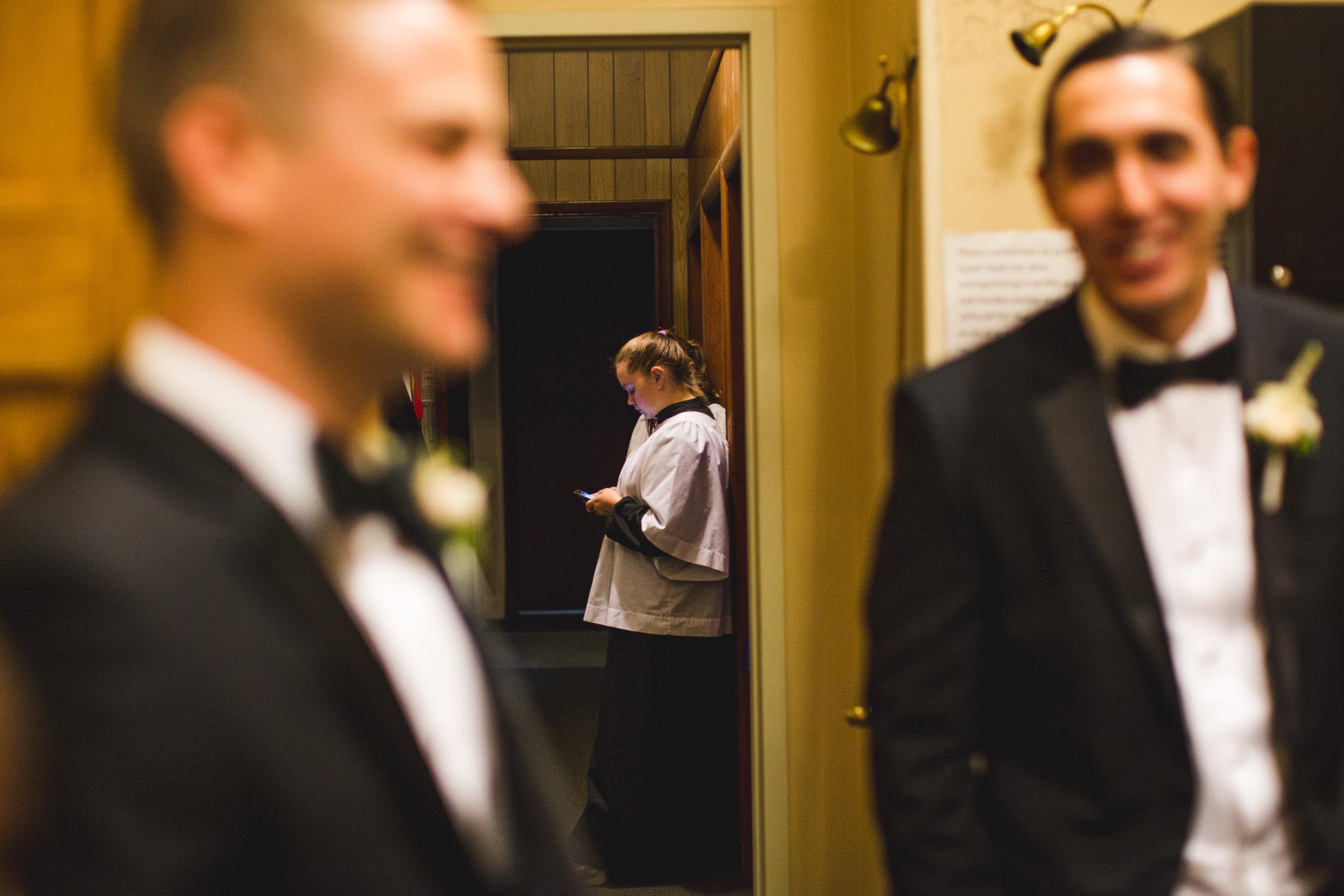 Wedding at Woodlawn Manor Sandy Spring Maryland by Mantas Kubilinskas-9.jpg