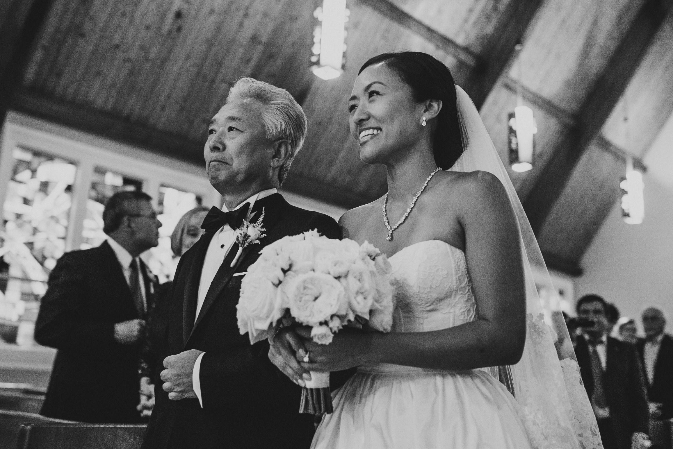Wedding at Woodlawn Manor Sandy Spring Maryland by Mantas Kubilinskas-10.jpg