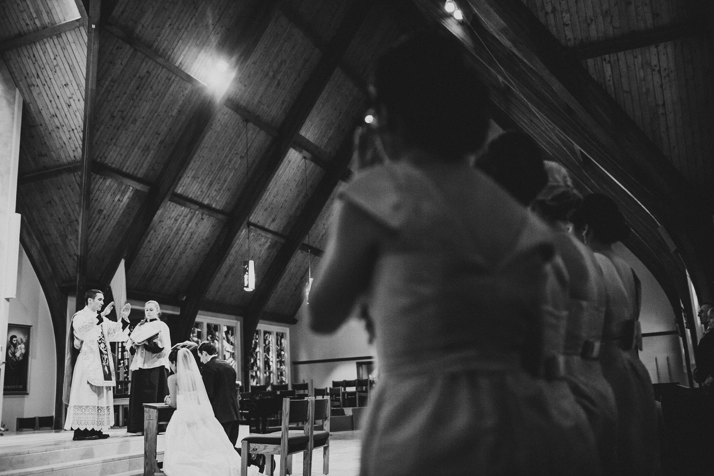 Wedding at Woodlawn Manor Sandy Spring Maryland by Mantas Kubilinskas-15.jpg