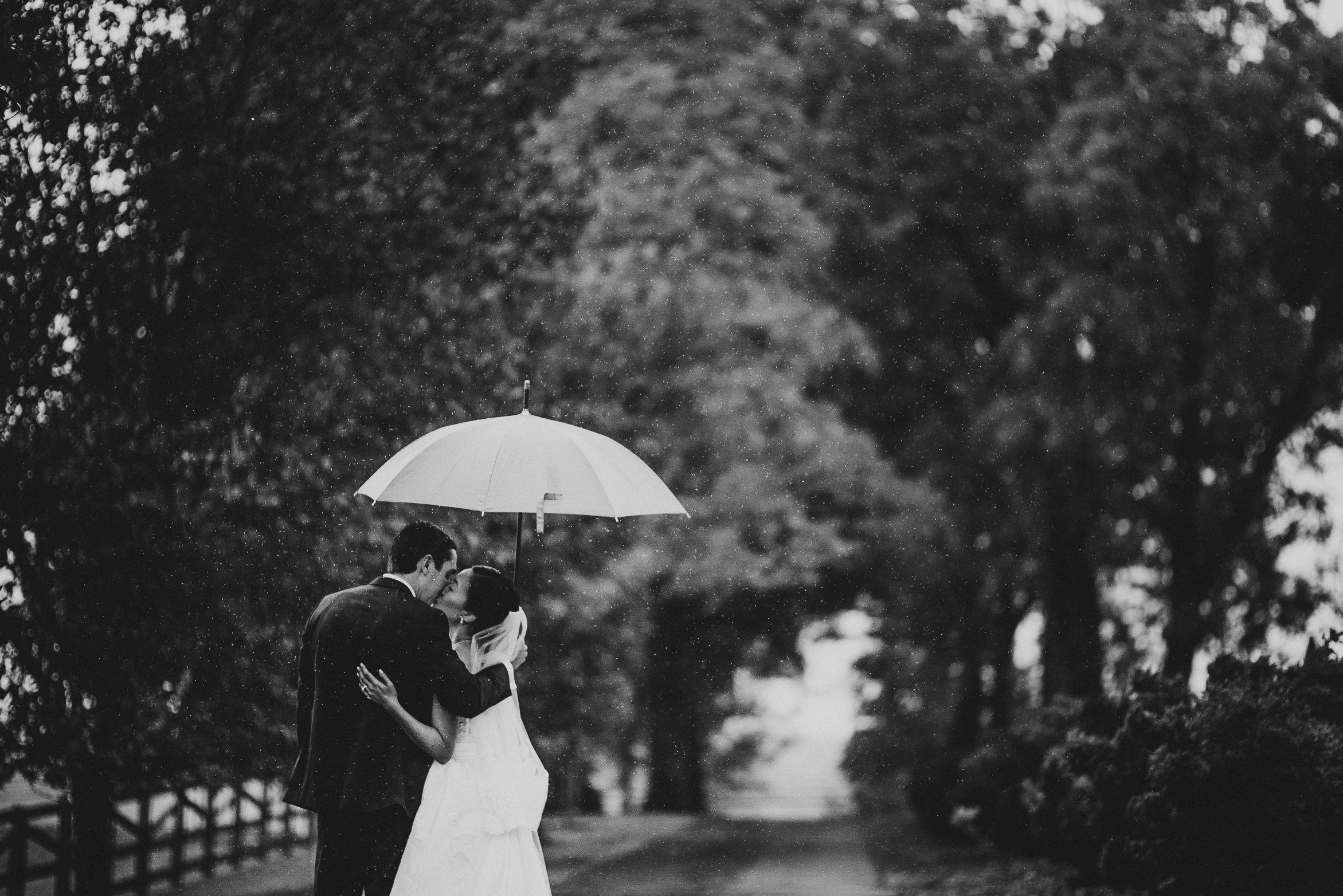Wedding at Woodlawn Manor Sandy Spring Maryland by Mantas Kubilinskas-21.jpg