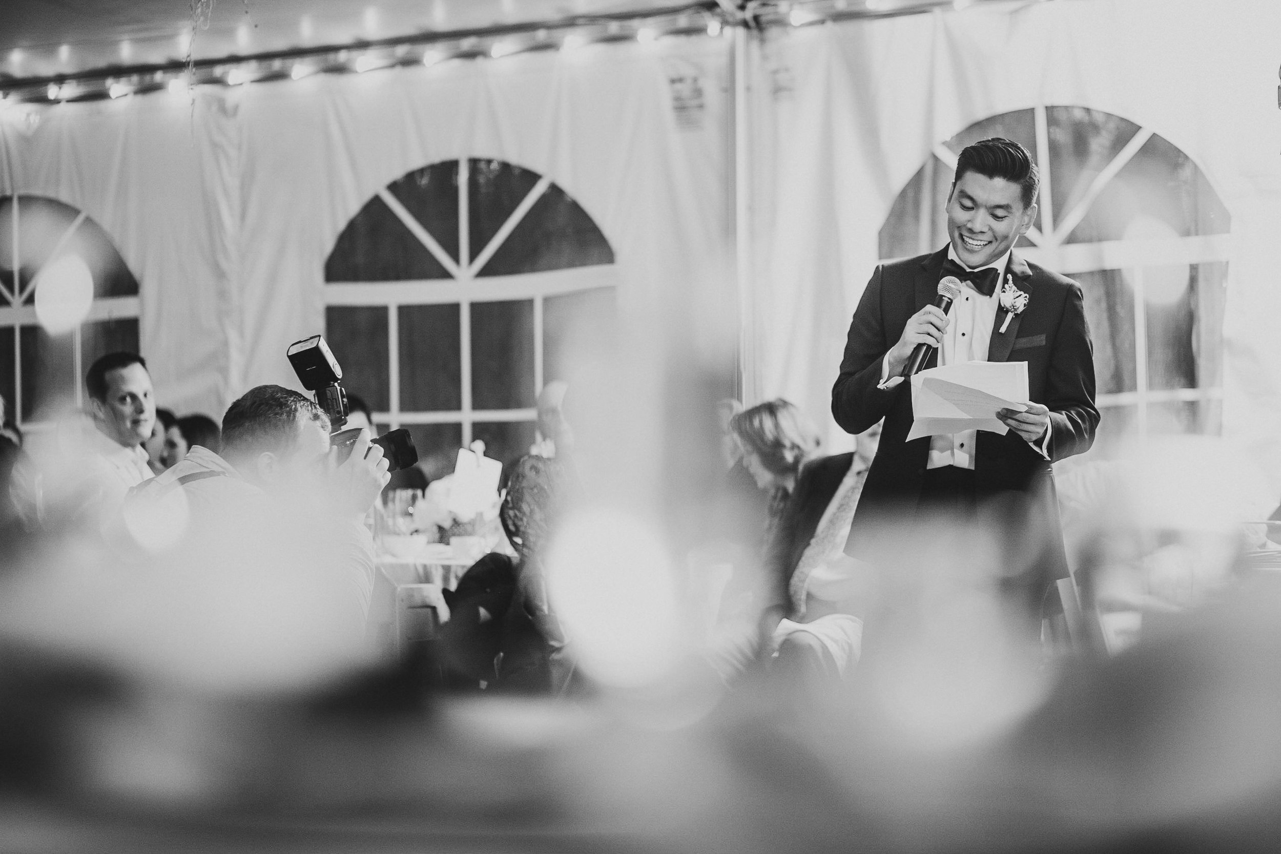 Wedding at Woodlawn Manor Sandy Spring Maryland by Mantas Kubilinskas-23.jpg