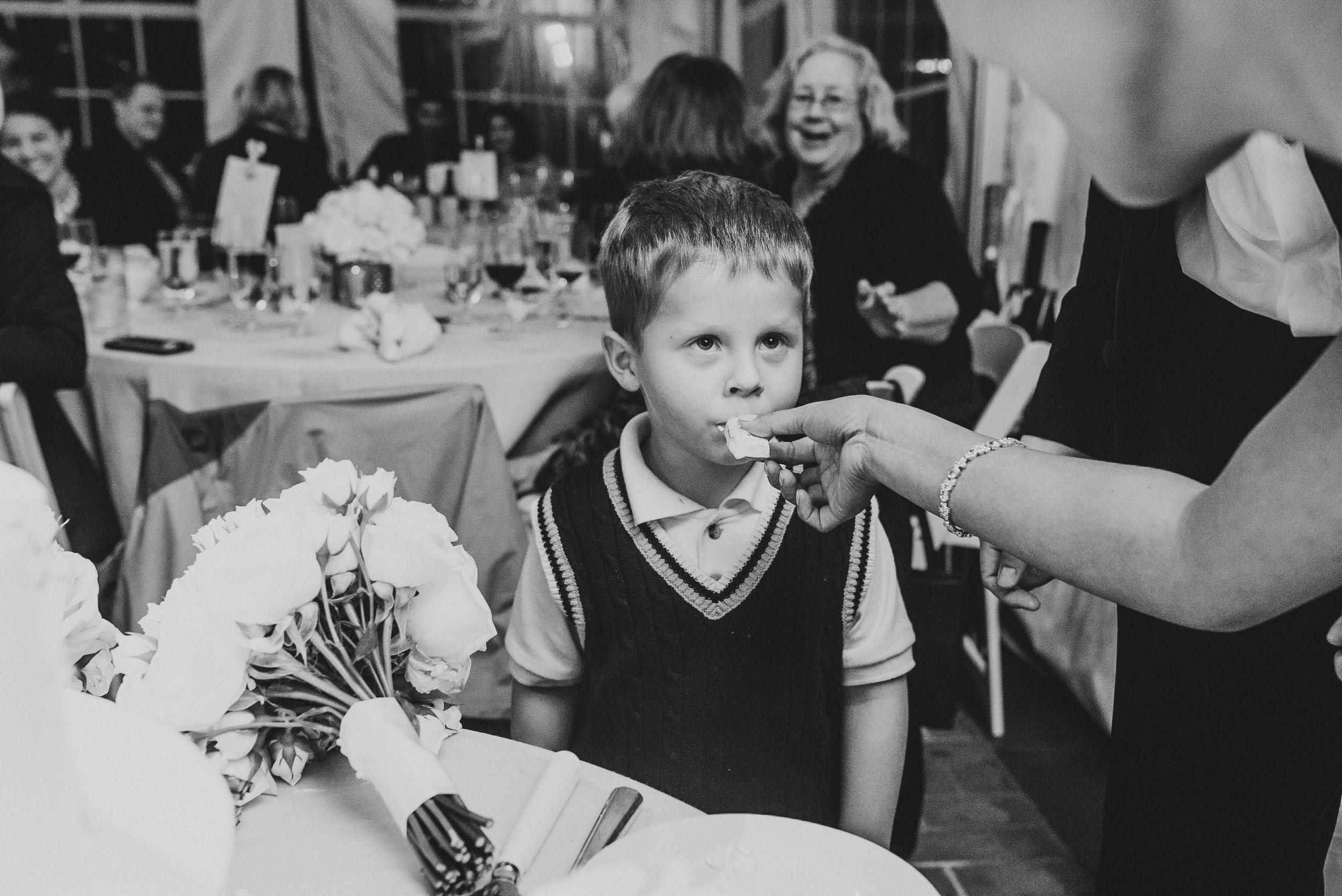 Wedding at Woodlawn Manor Sandy Spring Maryland by Mantas Kubilinskas-26.jpg