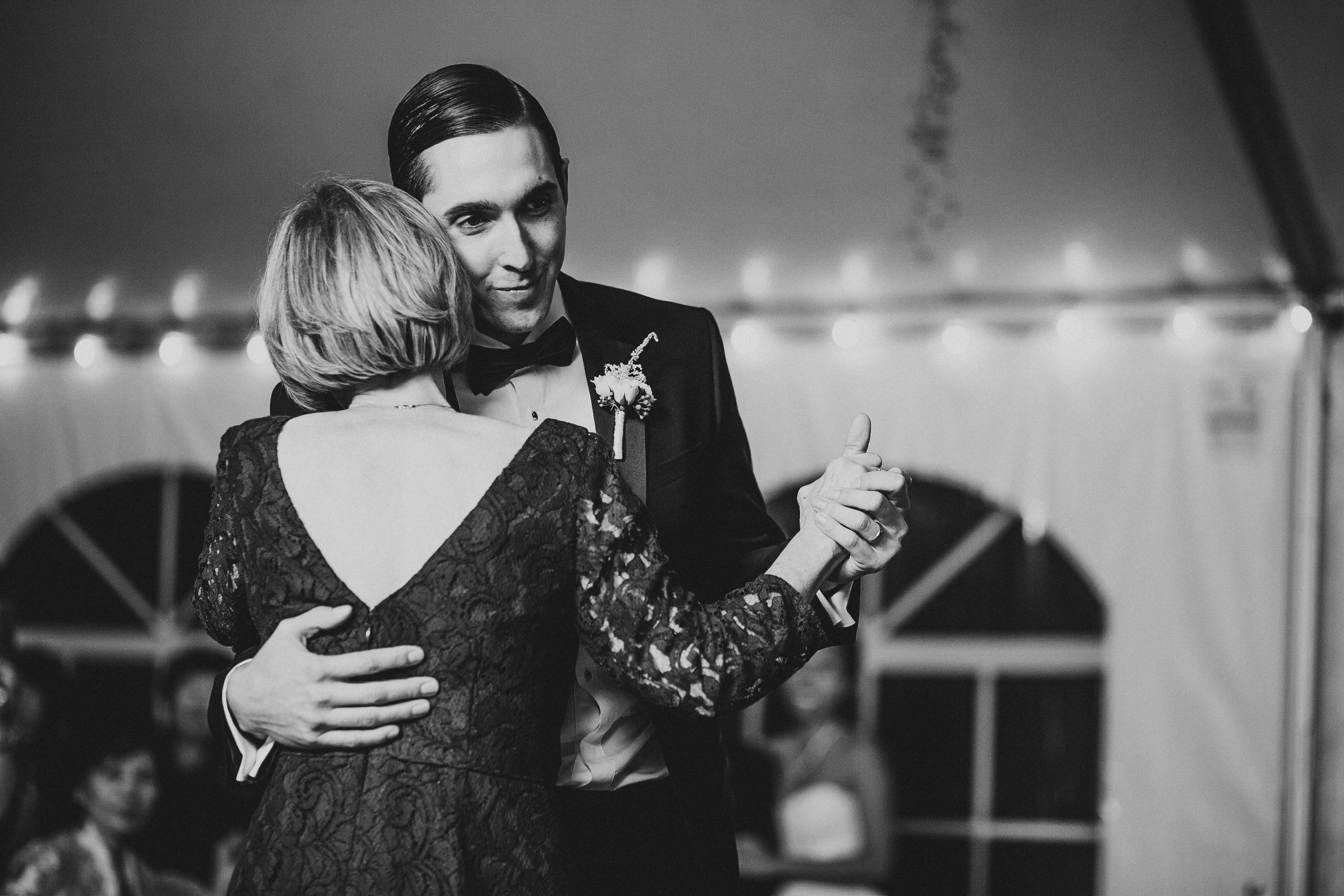 Wedding at Woodlawn Manor Sandy Spring Maryland by Mantas Kubilinskas-29.jpg