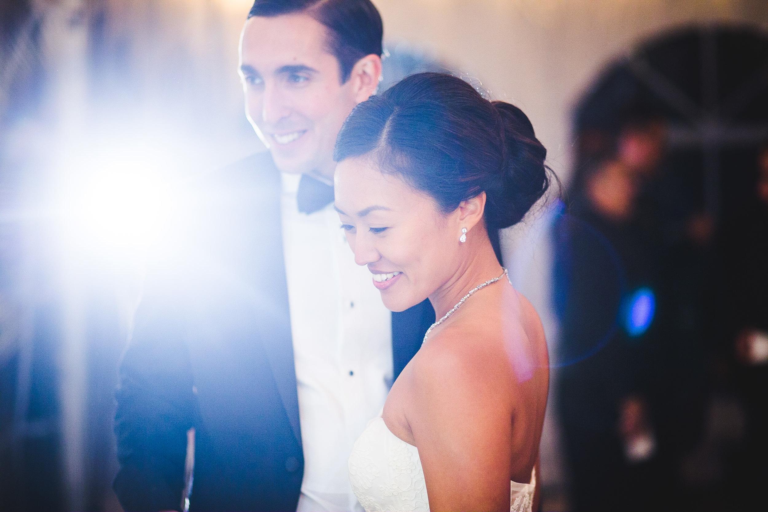 Wedding at Woodlawn Manor Sandy Spring Maryland by Mantas Kubilinskas-28.jpg