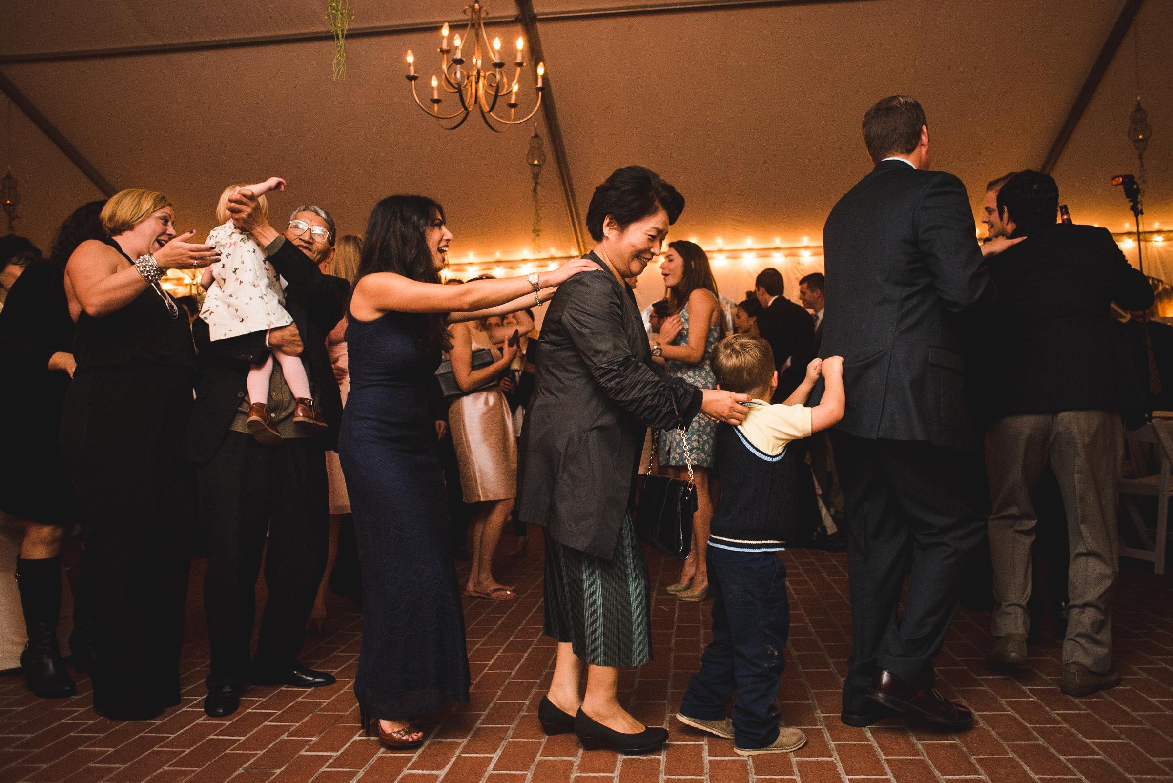 Wedding at Woodlawn Manor Sandy Spring Maryland by Mantas Kubilinskas-31.jpg