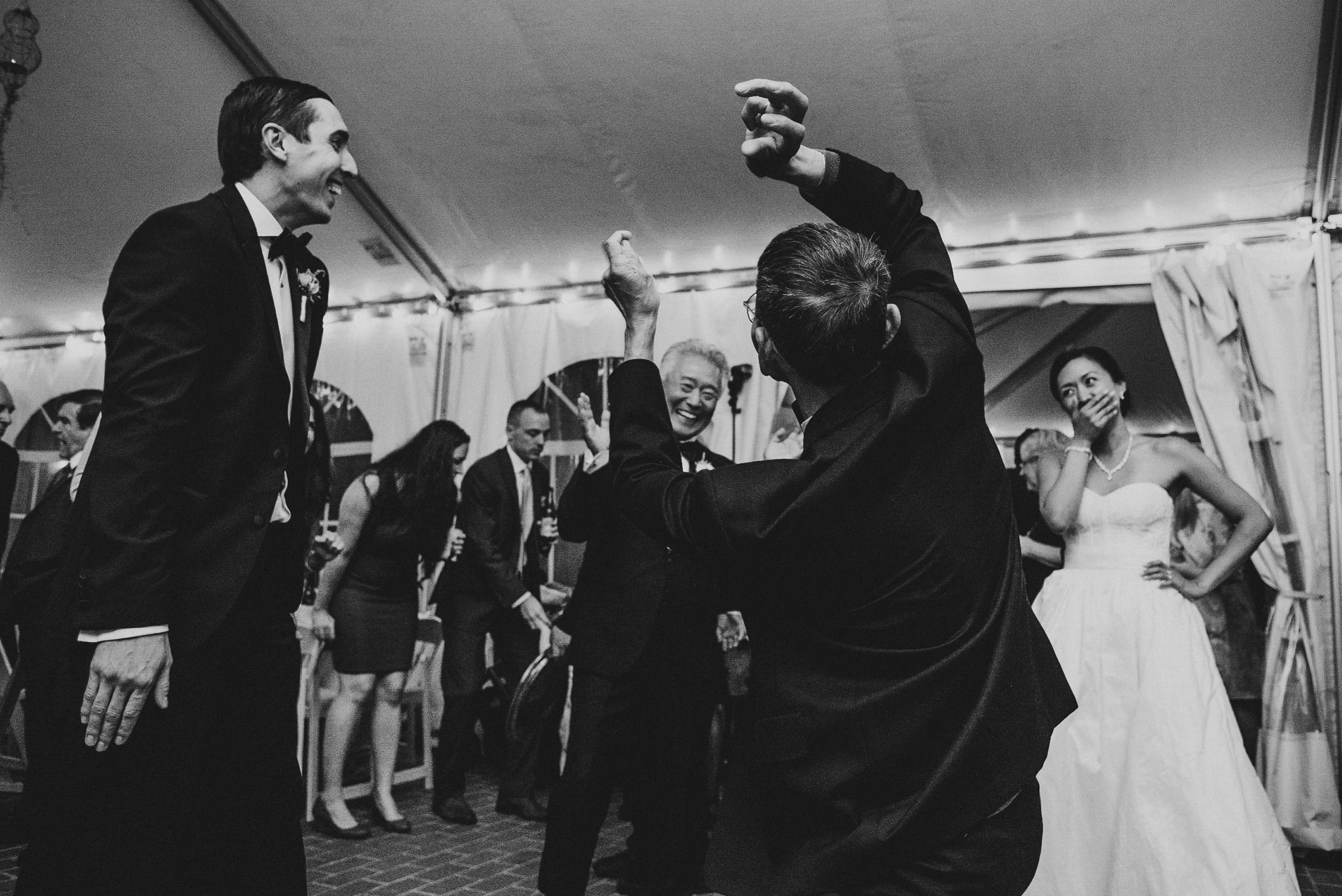 Wedding at Woodlawn Manor Sandy Spring Maryland by Mantas Kubilinskas-32.jpg