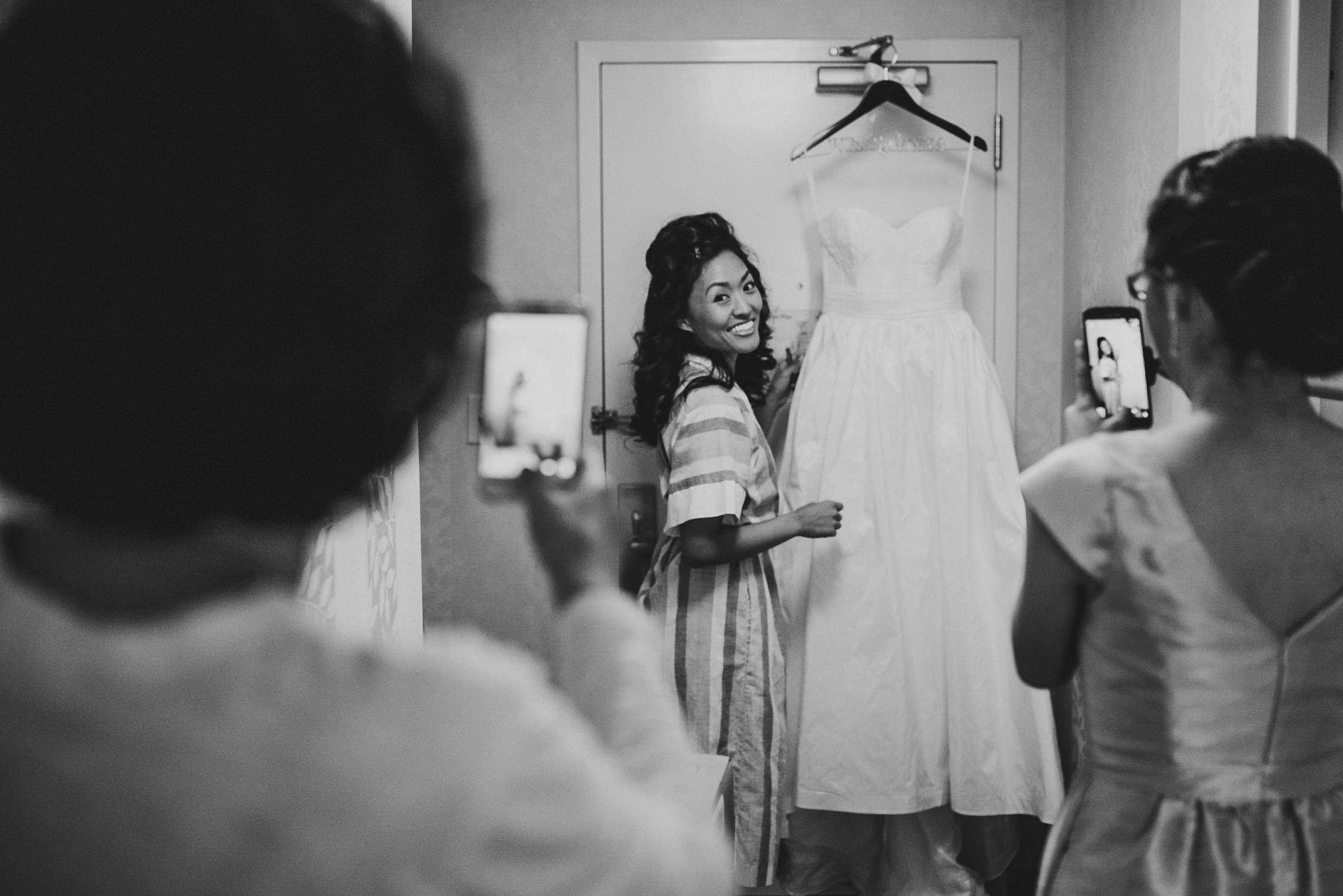 Wedding at Woodlawn Manor Sandy Spring Maryland by Mantas Kubilinskas.jpg