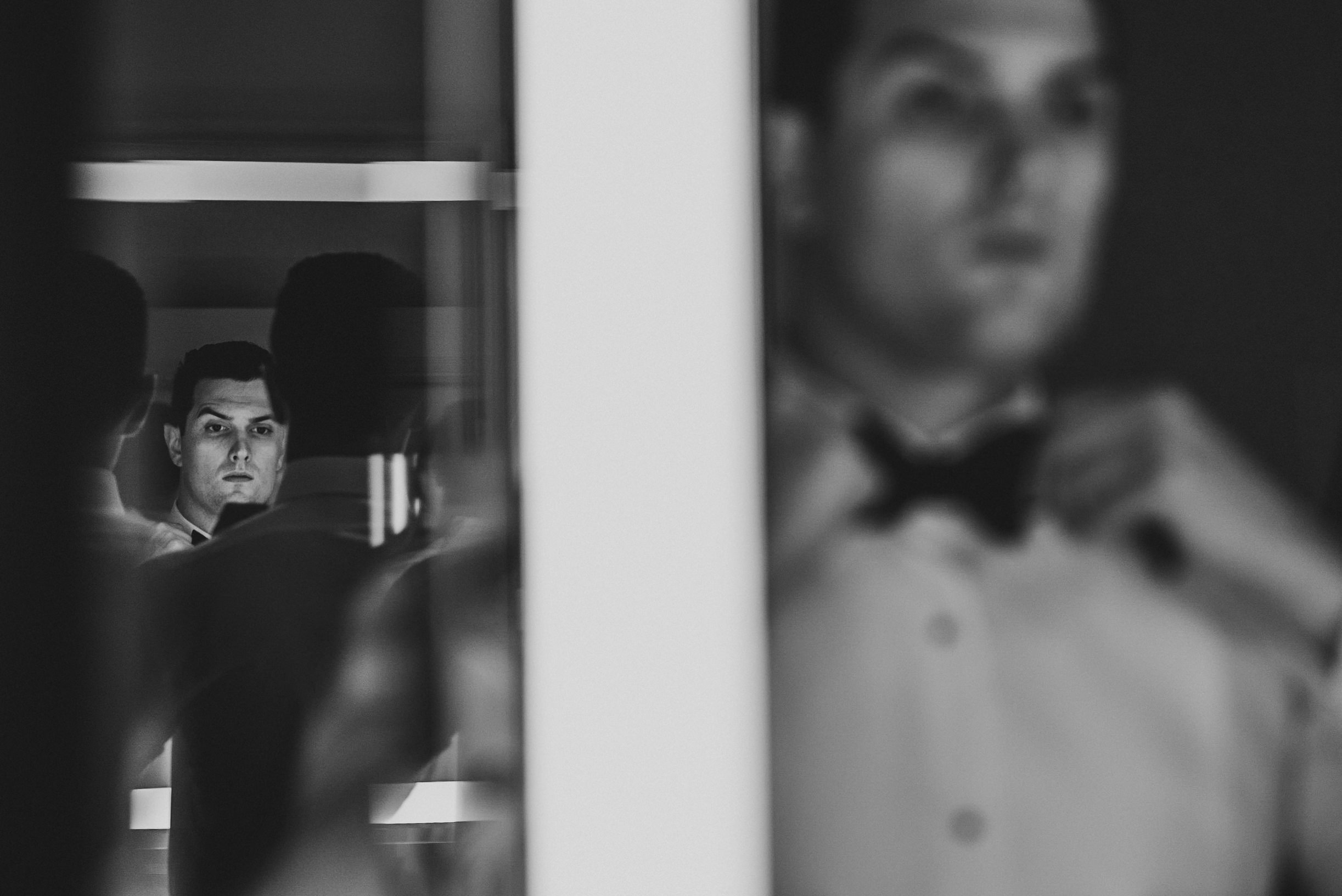Wedding at National Museum of Women in the Arts by Photographer Mantas Kubilinskas-8.jpg