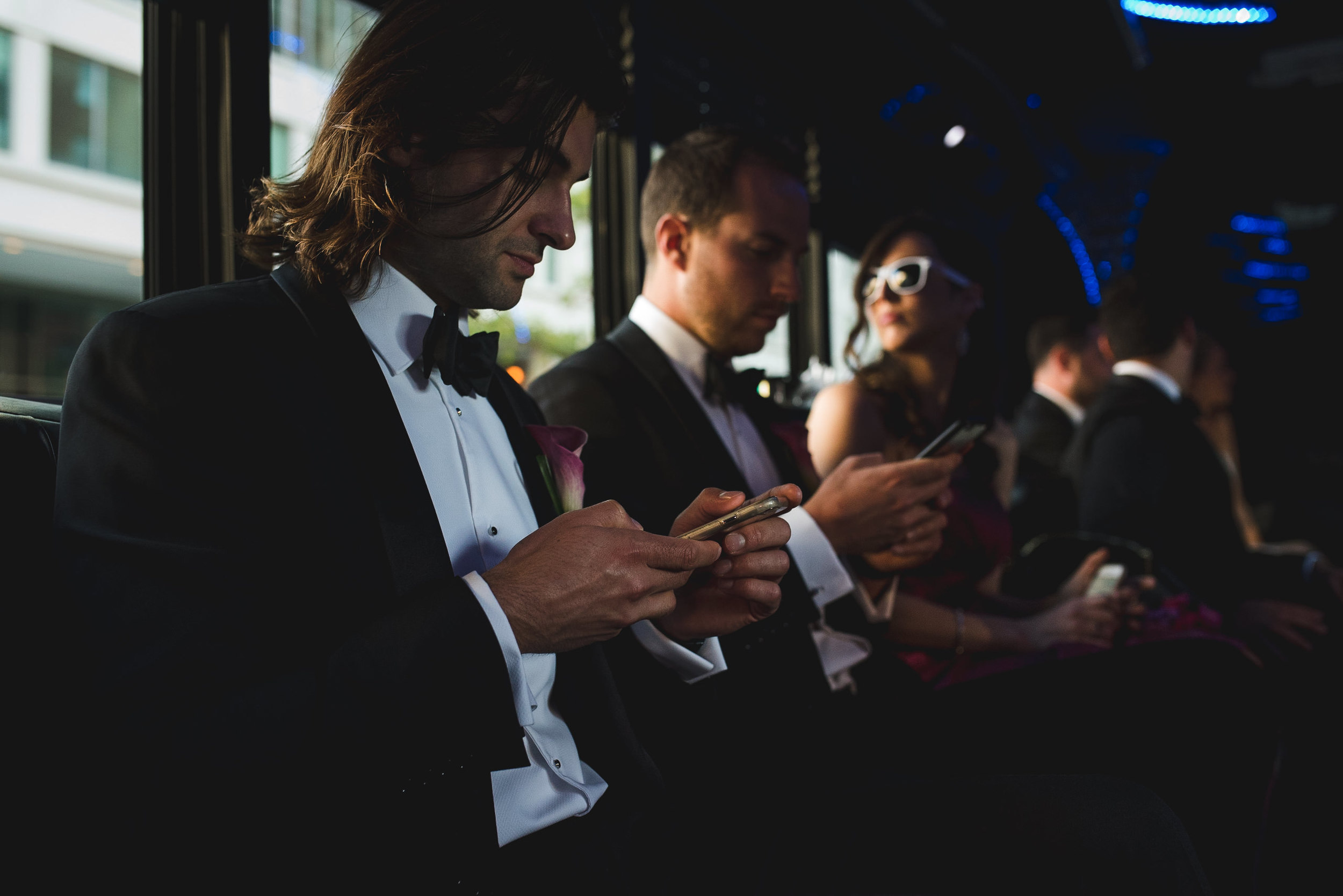 Wedding at National Museum of Women in the Arts by Photographer Mantas Kubilinskas-17.jpg