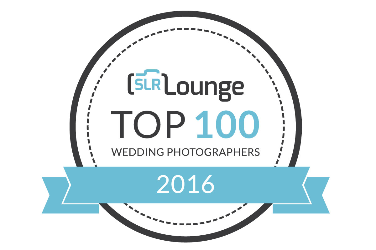 Top 100 best photographers in United States and Canada for 2016