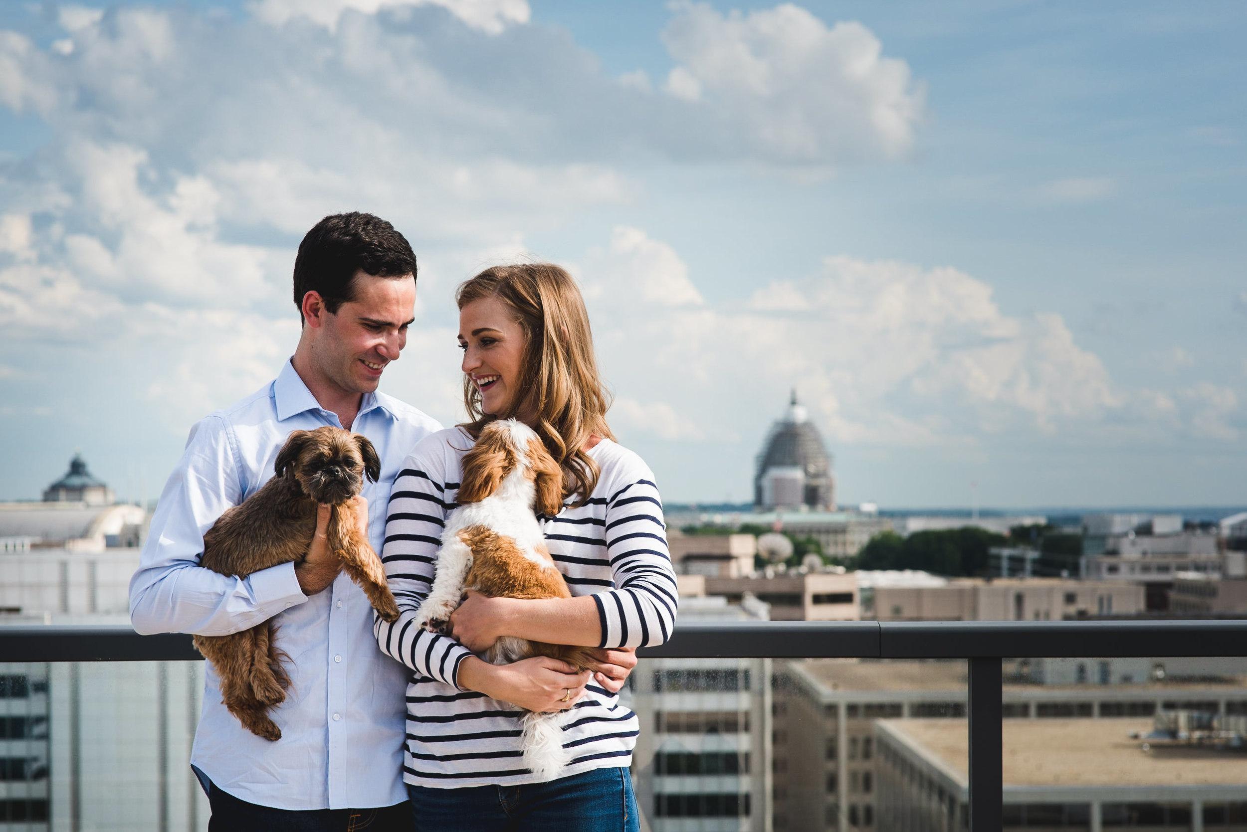 Best Washington DC Engagement Photographer Mantas Kubilinskas.jpg