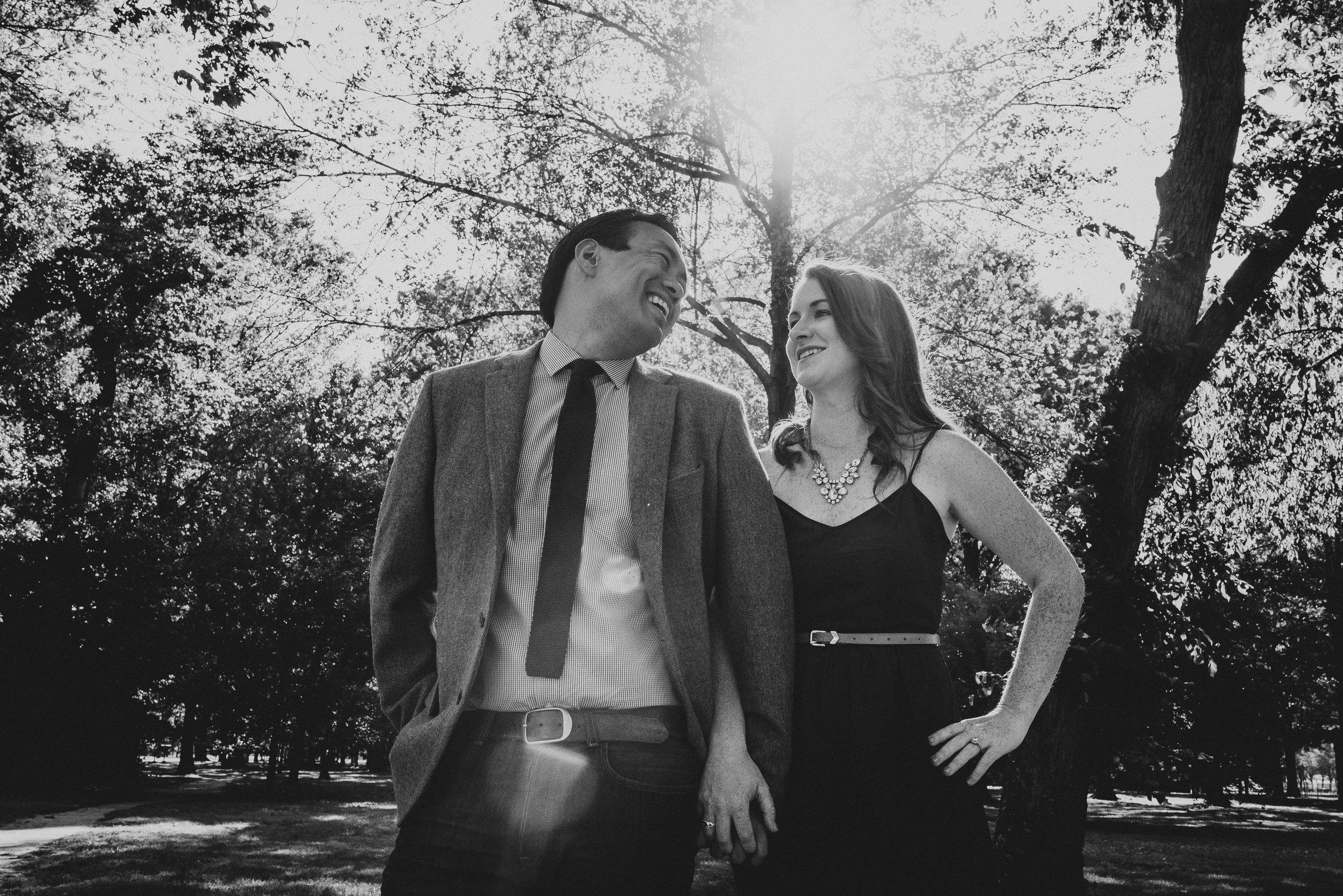 Best Engagement Photographer Washington DC Mantas Kubilinskas-3.jpg