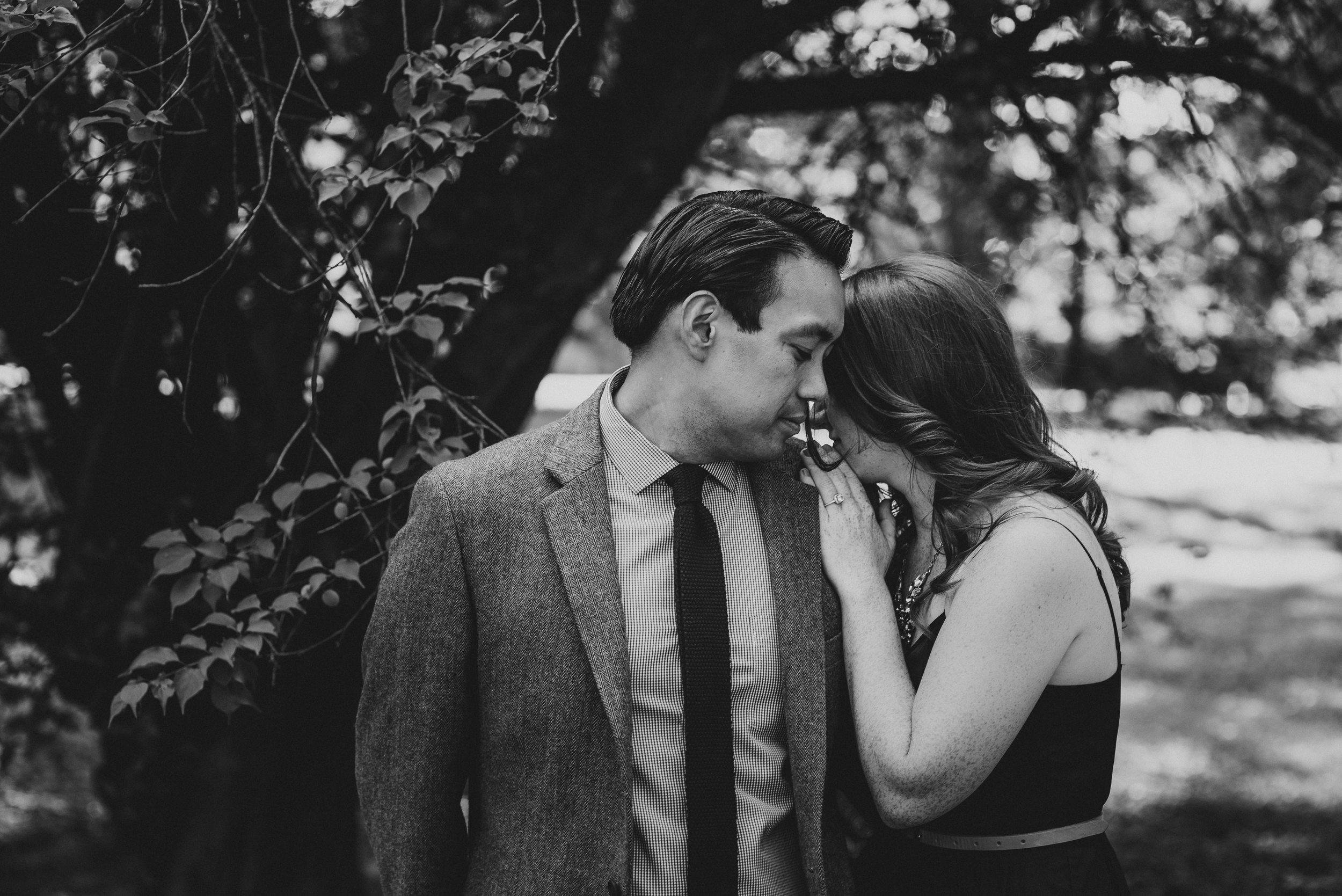 Best Engagement Photographer Washington DC Mantas Kubilinskas-5.jpg