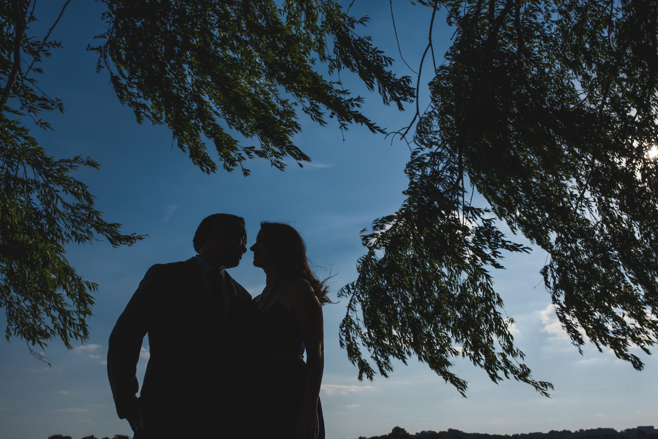 Best Engagement Photographer Washington DC Mantas Kubilinskas-6.jpg