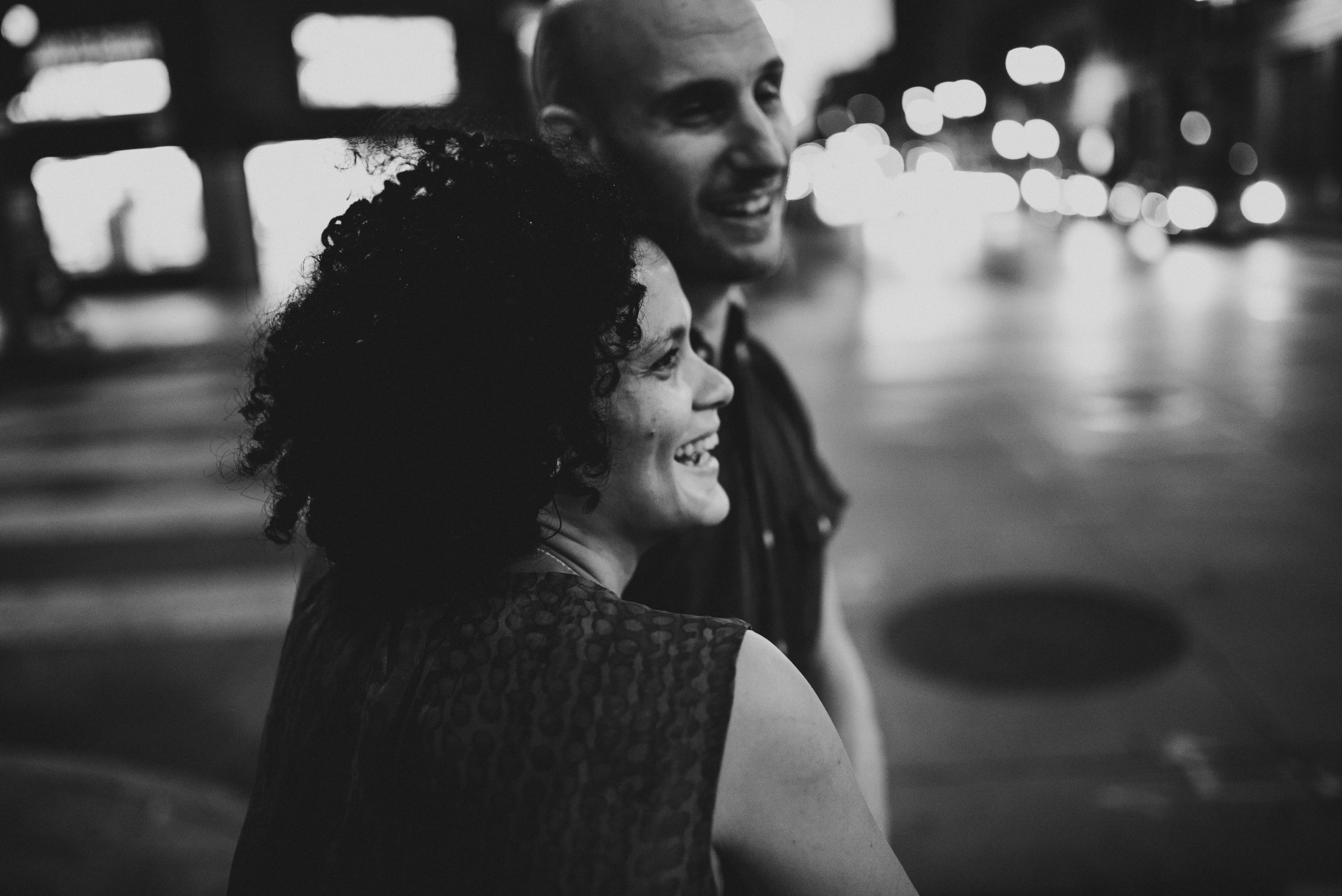 Best Engagement Photographer Los Angeles California by Mantas Kubilinskas-22.jpg
