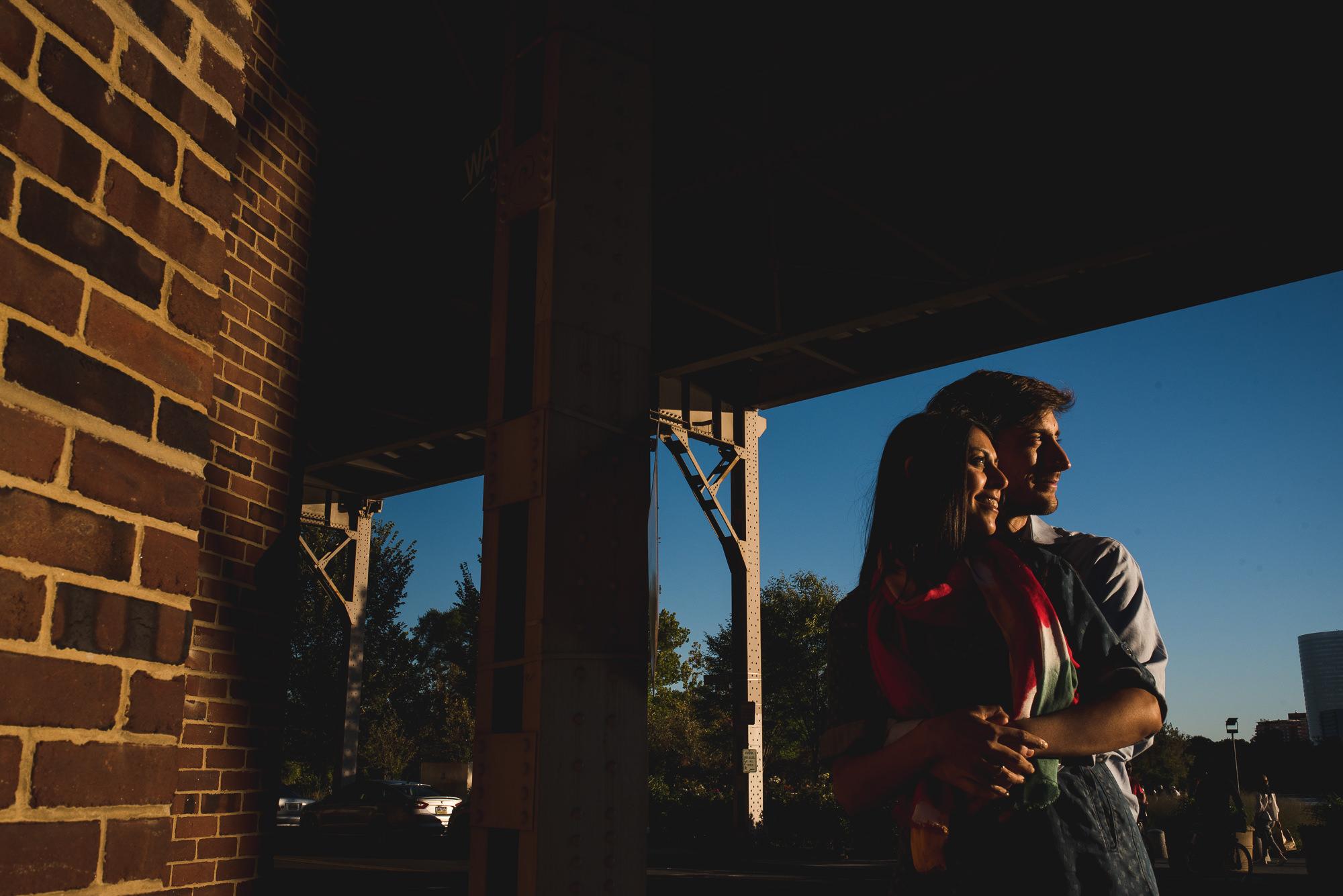 Best Washington DC Engagement Photographer-5.jpg