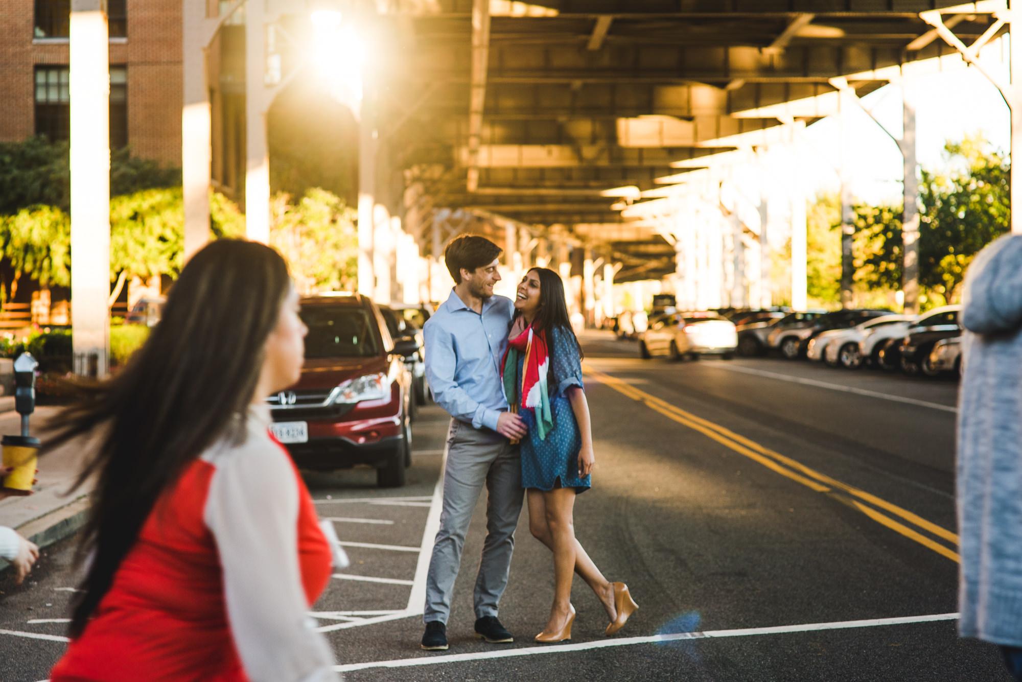 Best Washington DC Engagement Photographer-7.jpg