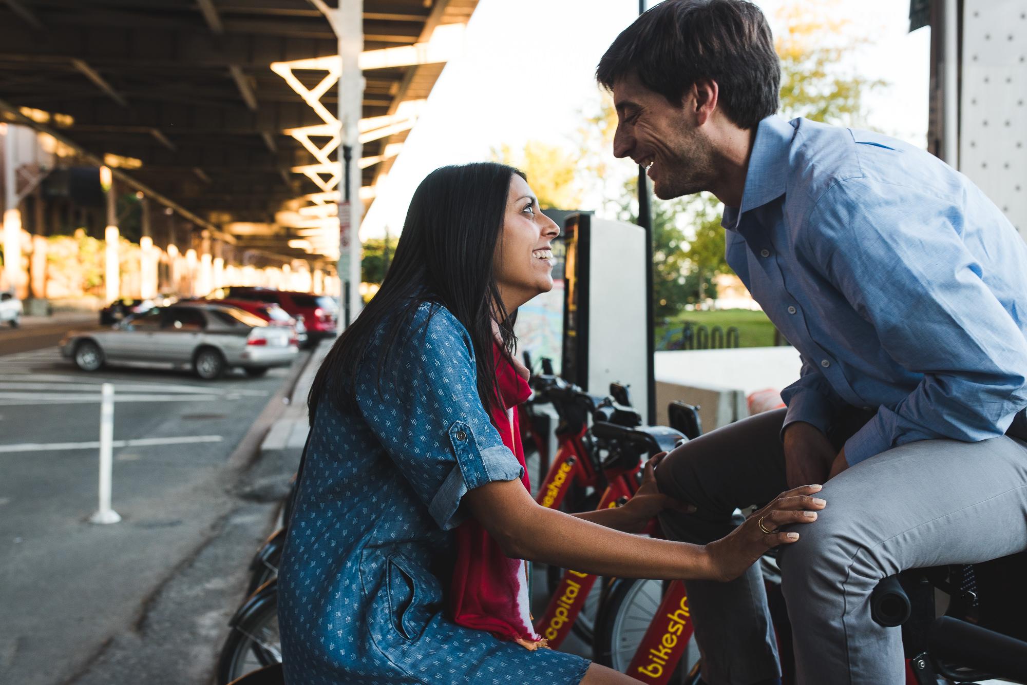 Best Washington DC Engagement Photographer-10.jpg