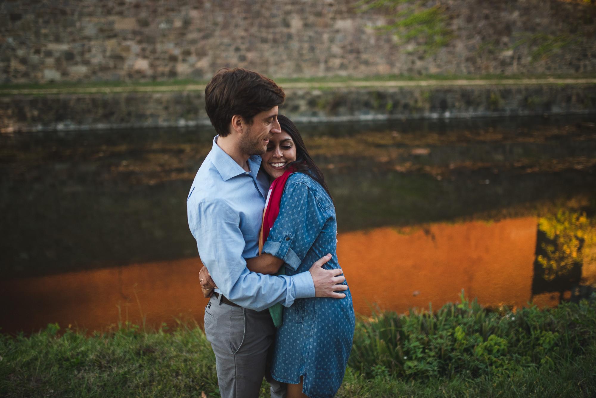 Best Washington DC Engagement Photographer-13.jpg