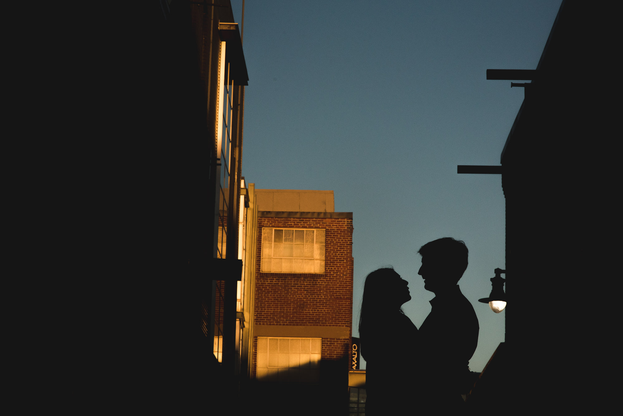 Best Washington DC Engagement Photographer-14.jpg