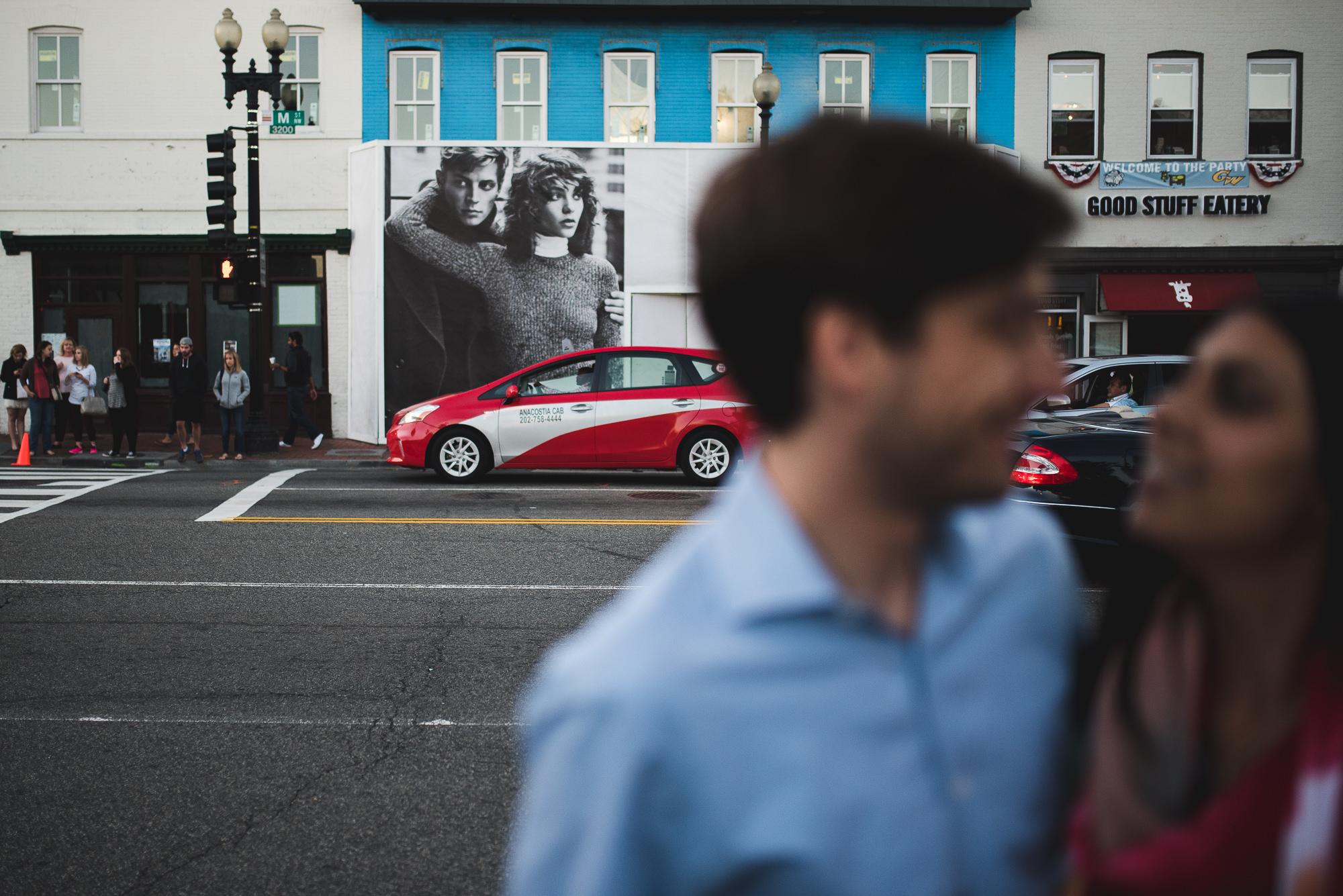 Best Washington DC Engagement Photographer-16.jpg