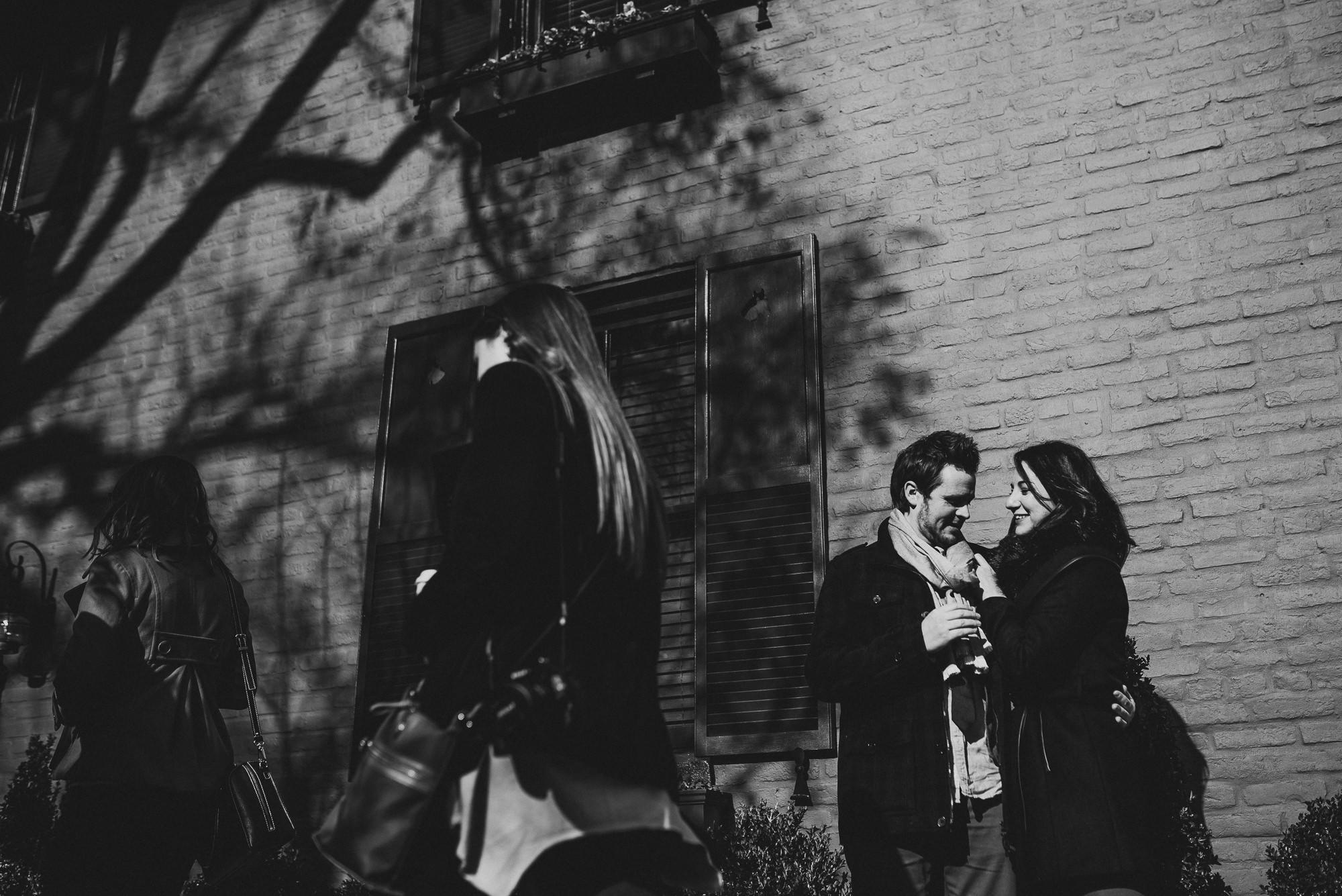 Best Engagement Washington DC.jpg