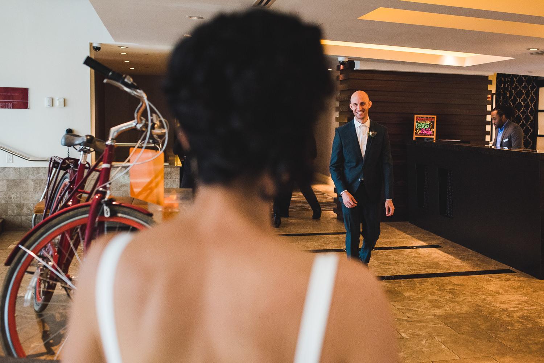 Mexican Cultural Institute Wedding By Mantas Kubilinskas-6.jpg