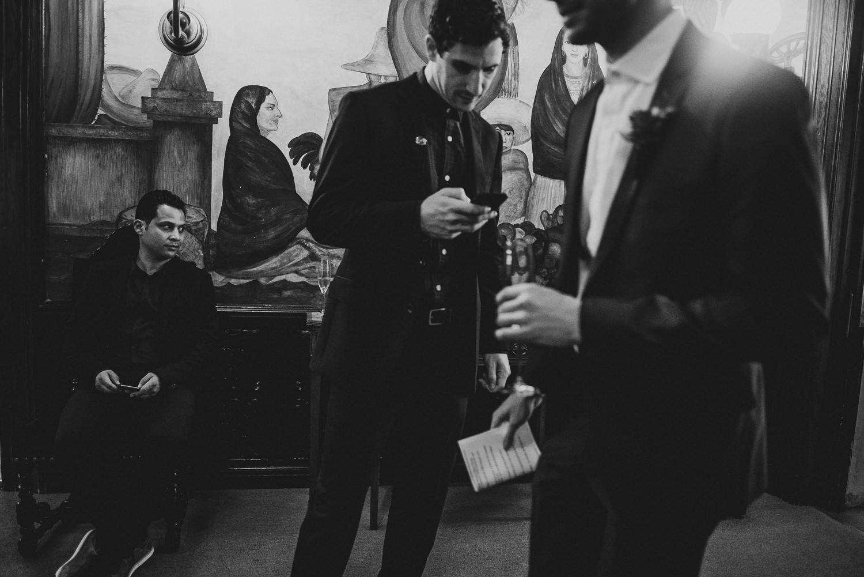 Mexican Cultural Institute Wedding By Mantas Kubilinskas-9.jpg